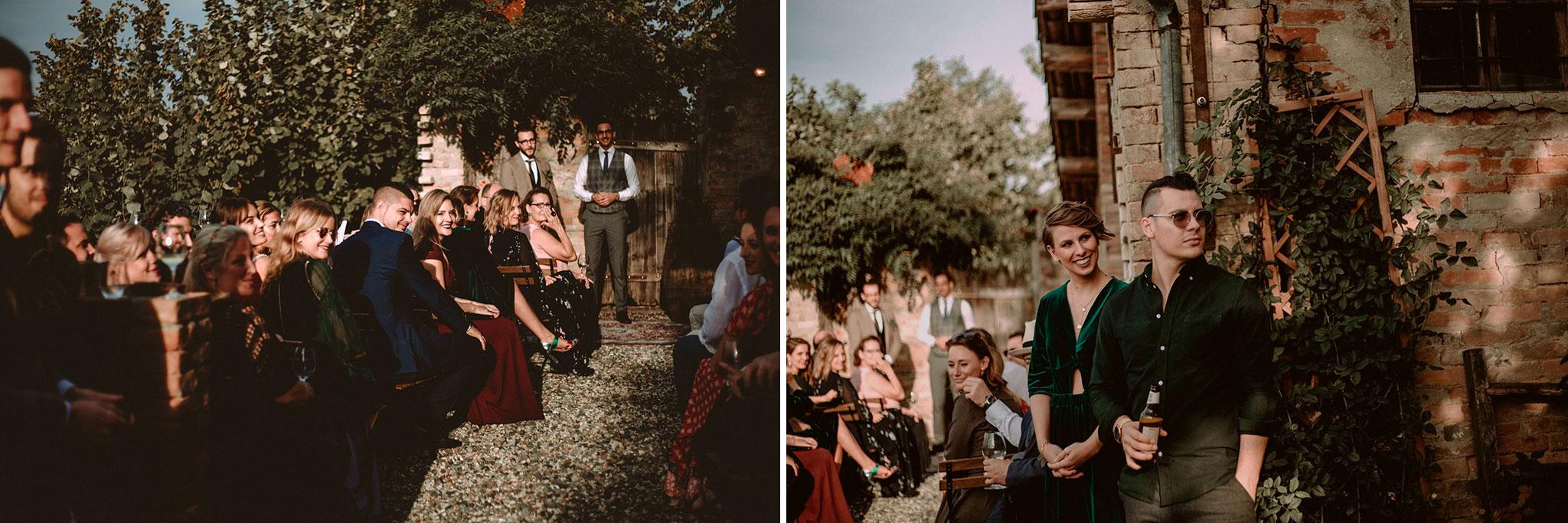 Wedding_Italy_03