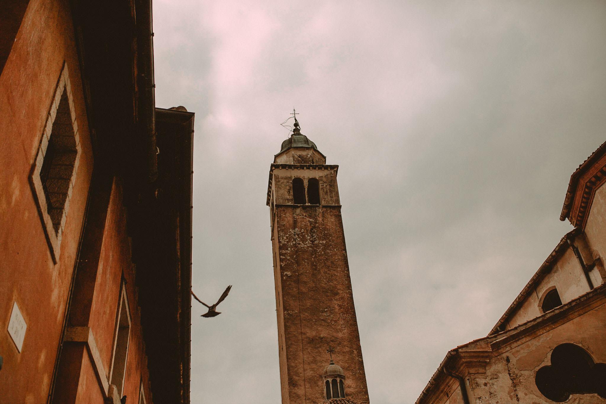 Wedding_Piedmont_Italy_012