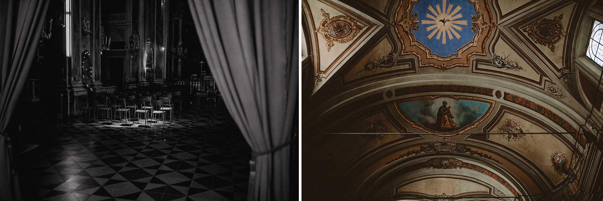 Wedding_Piedmont_Italy_016