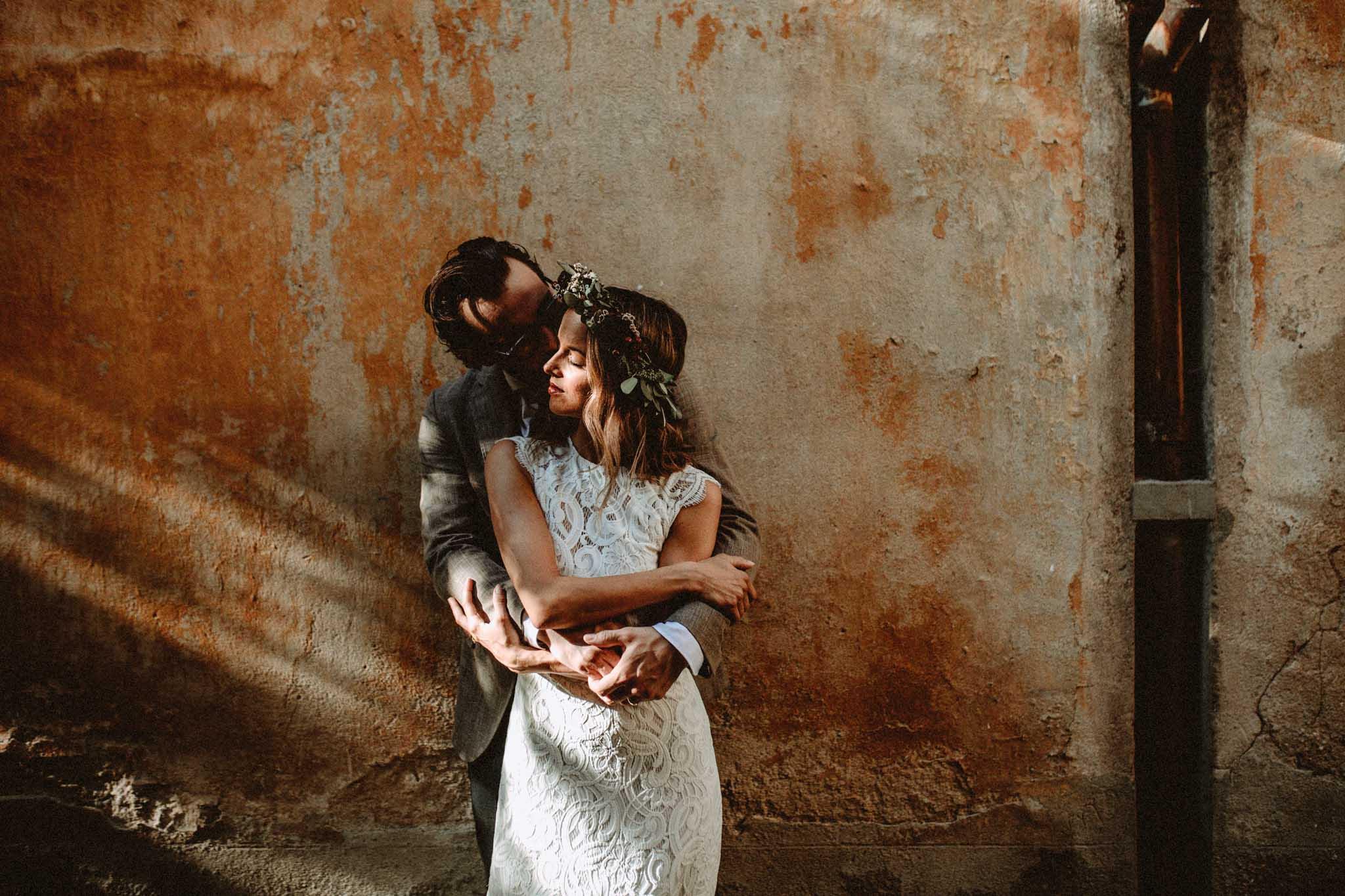 Wedding_Piedmont_Italy_DaniRodriguez_Bringmesomewherenice-7