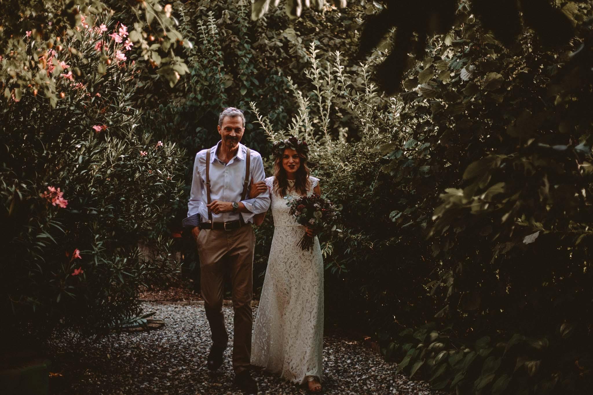 Wedding_in_Italy_Bringmesomewherencie_7D4B2931