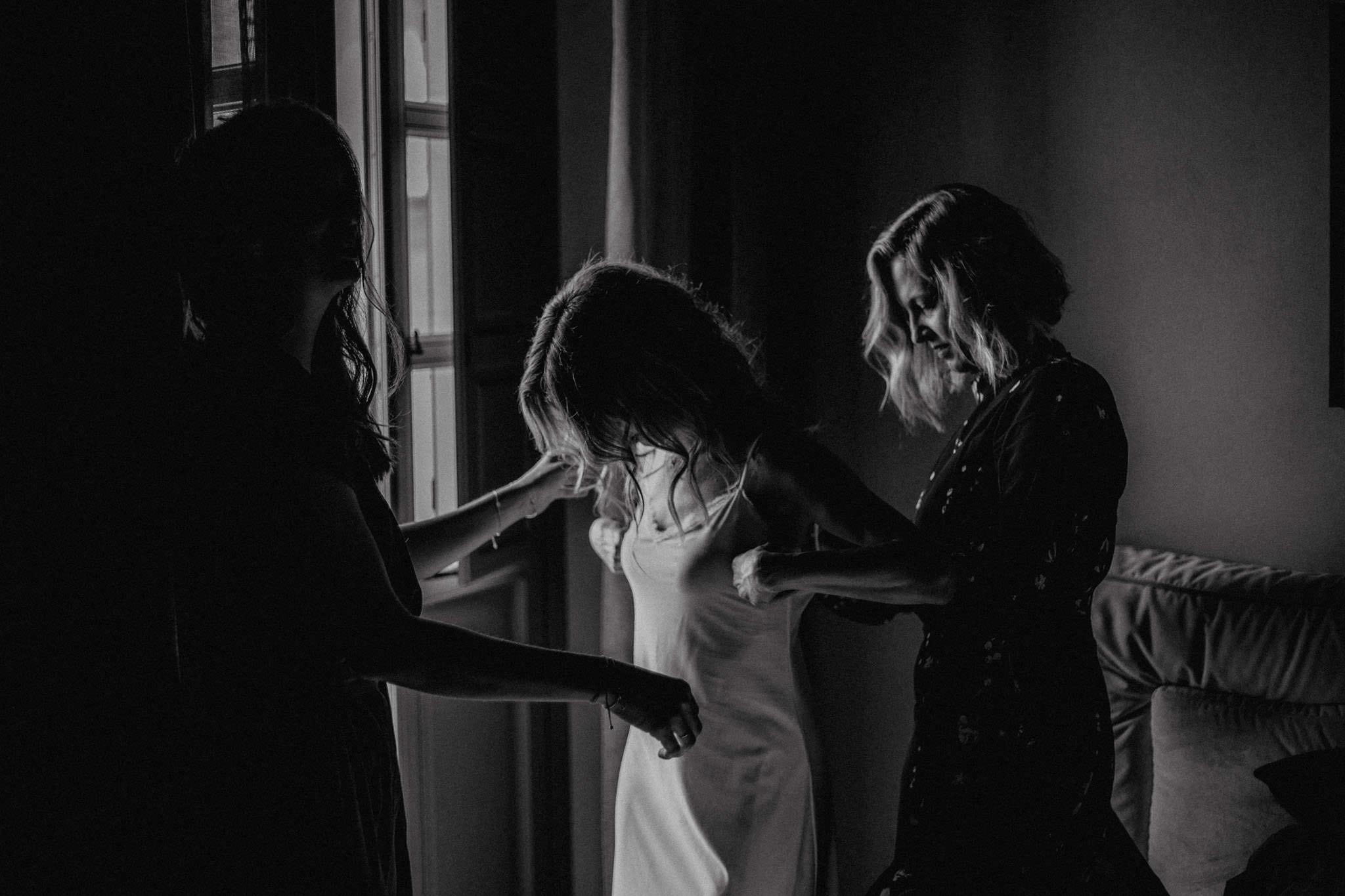 Wedding_in_Italy_Bringmesomewherenice_074