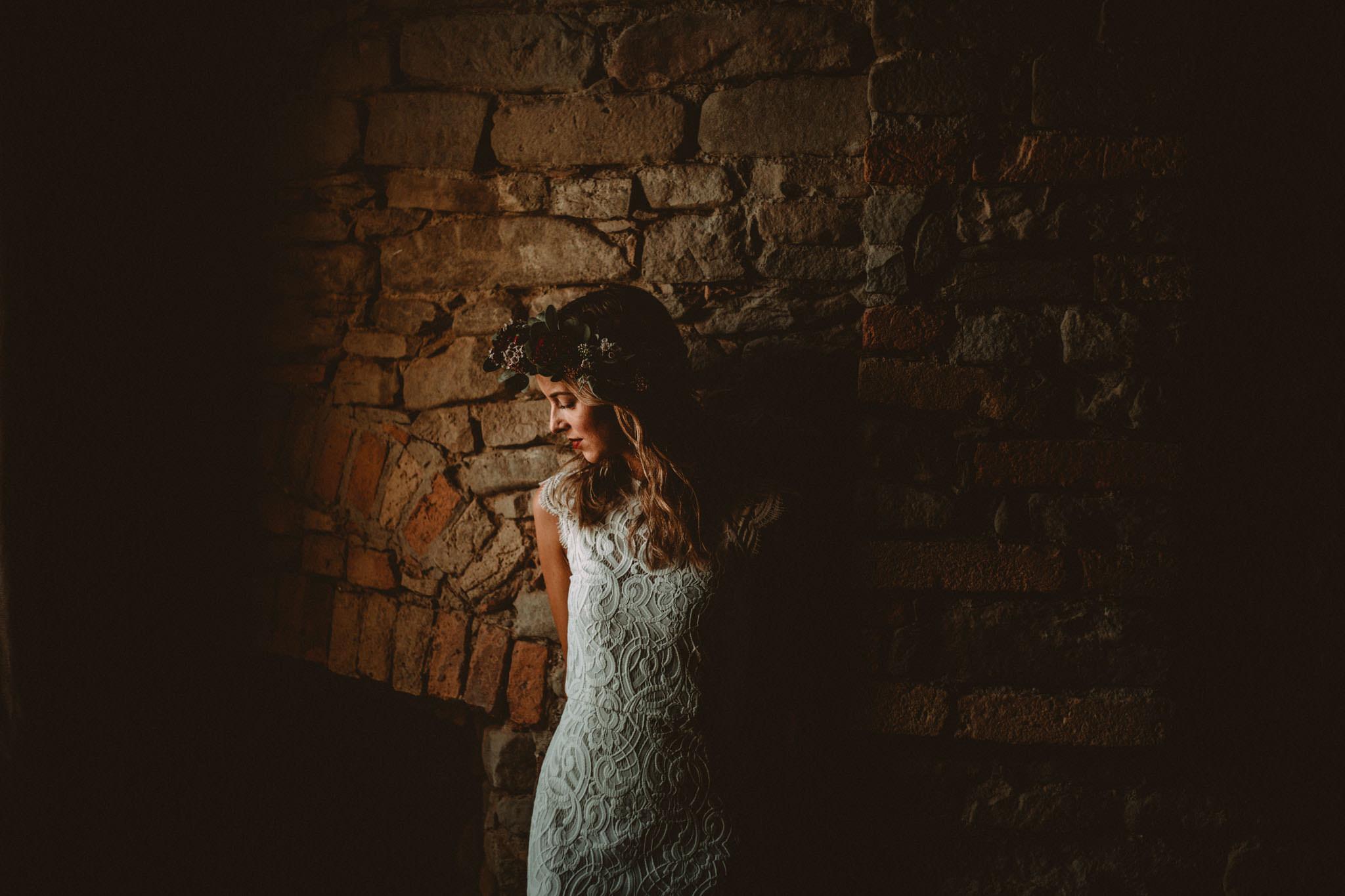Wedding_in_Italy_Bringmesomewherenice_081