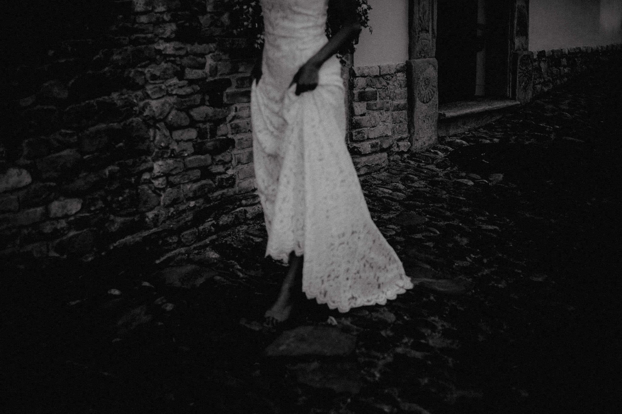 Wedding_in_Italy_Bringmesomewherenice_088