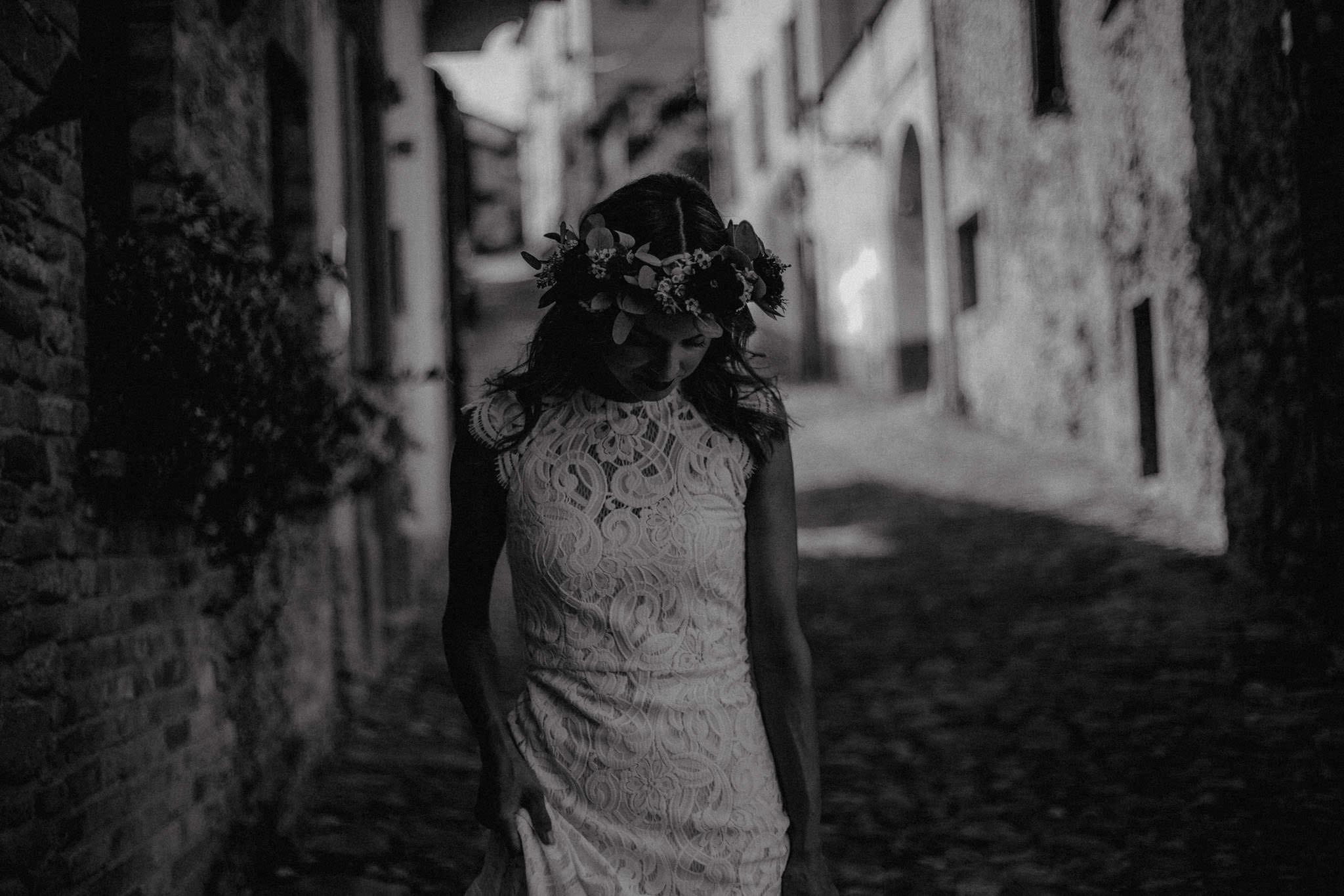 Wedding_in_Italy_Bringmesomewherenice_089