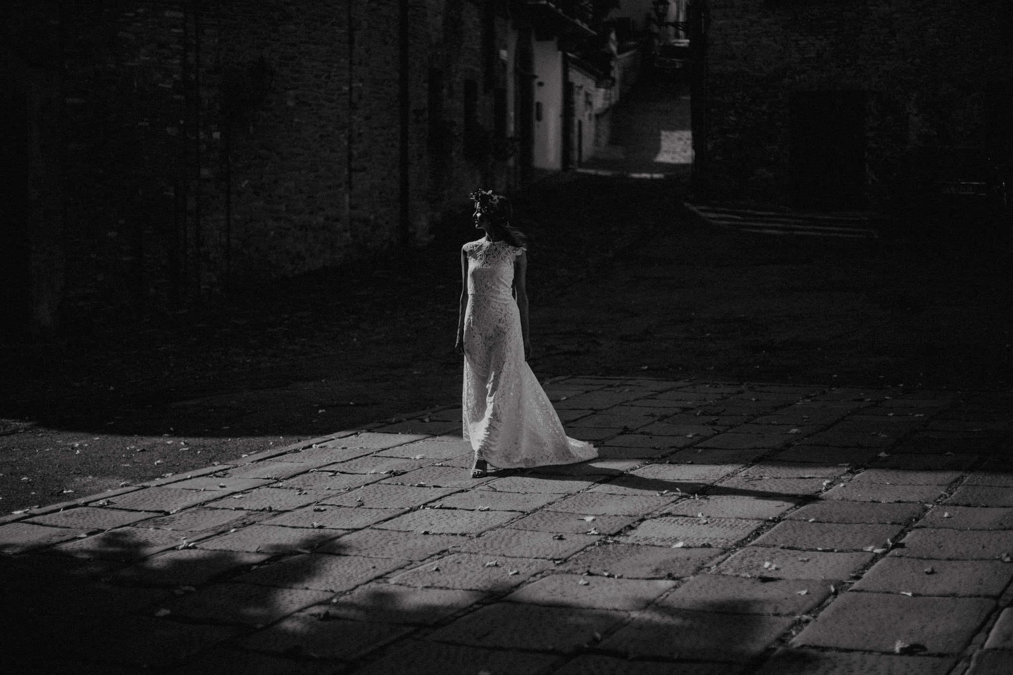 Wedding_in_Italy_Bringmesomewherenice_090