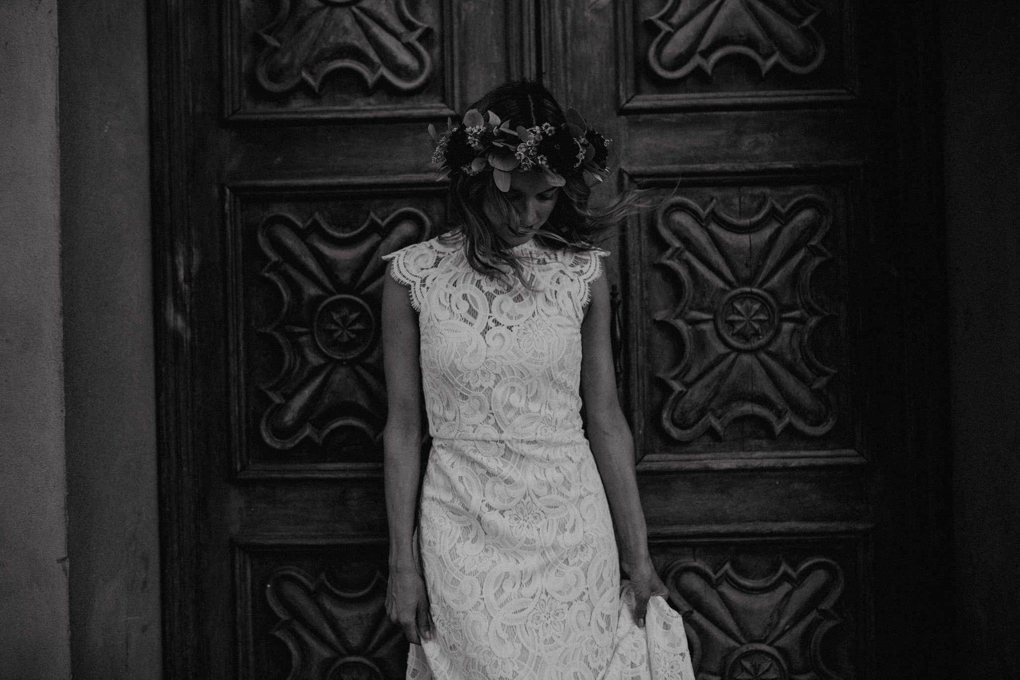 Wedding_in_Italy_Bringmesomewherenice_091