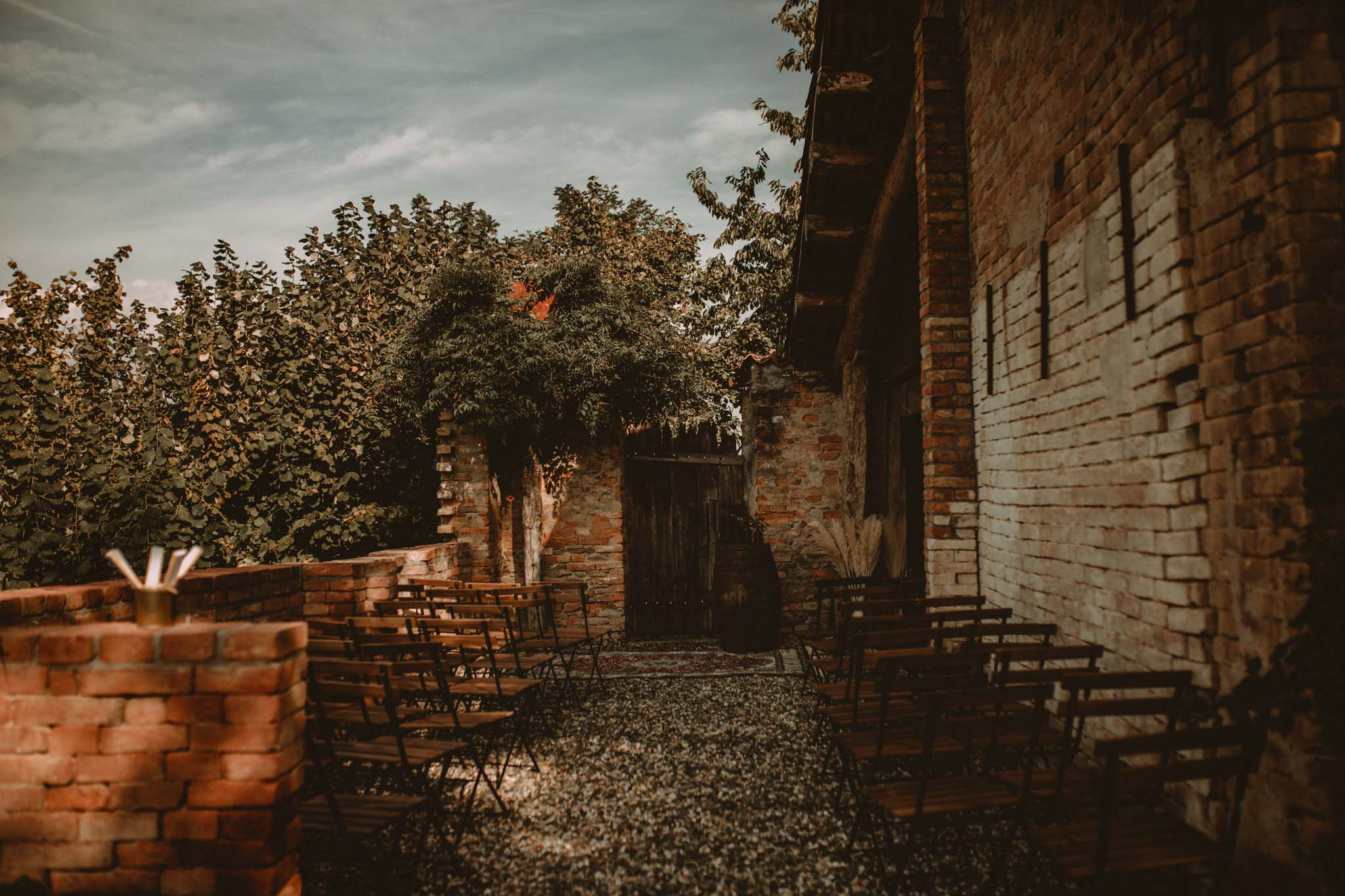 Wedding_in_Italy_Bringmesomewherenice_099
