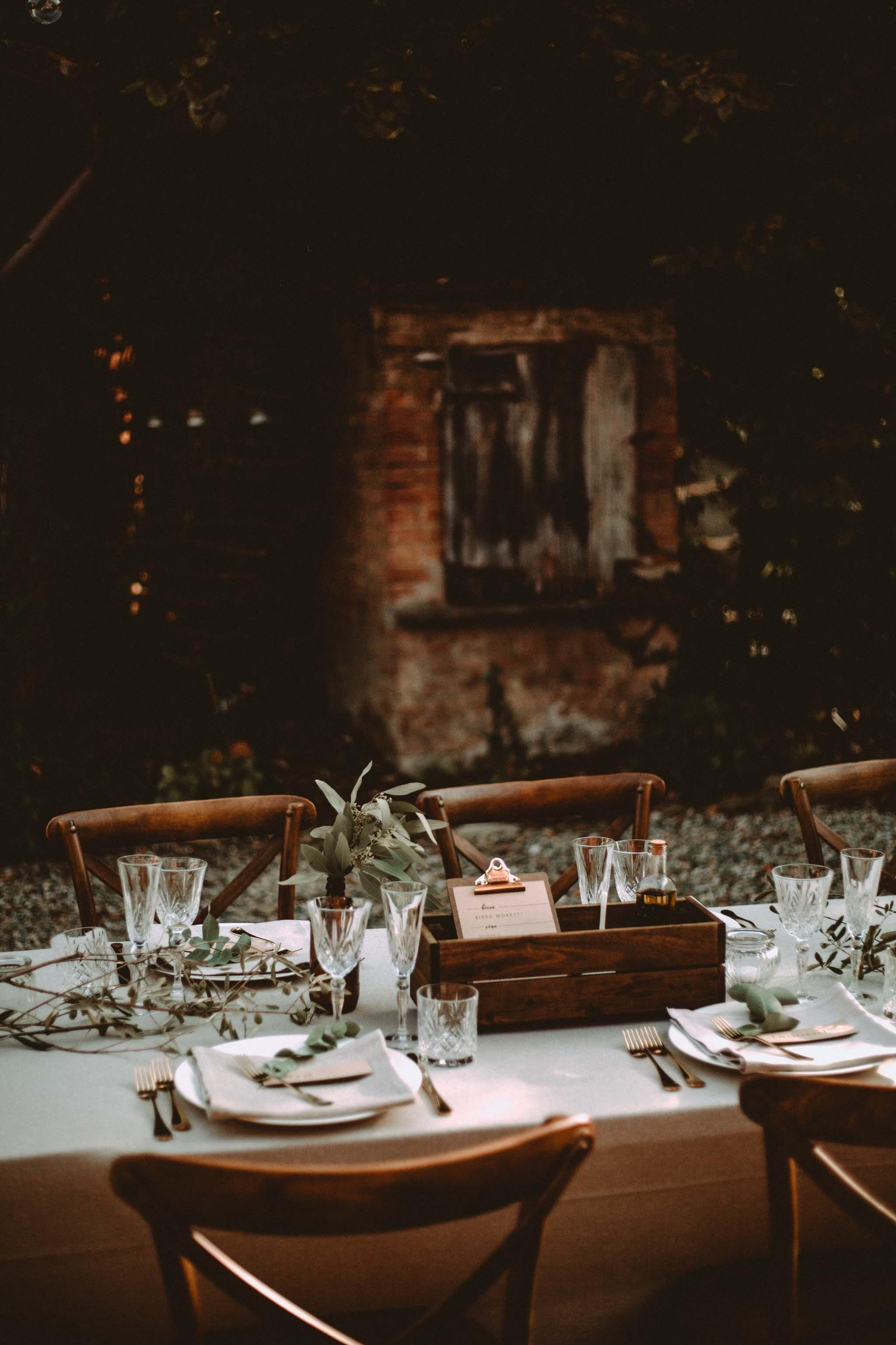 Wedding_in_Italy_Bringmesomewherenice_131