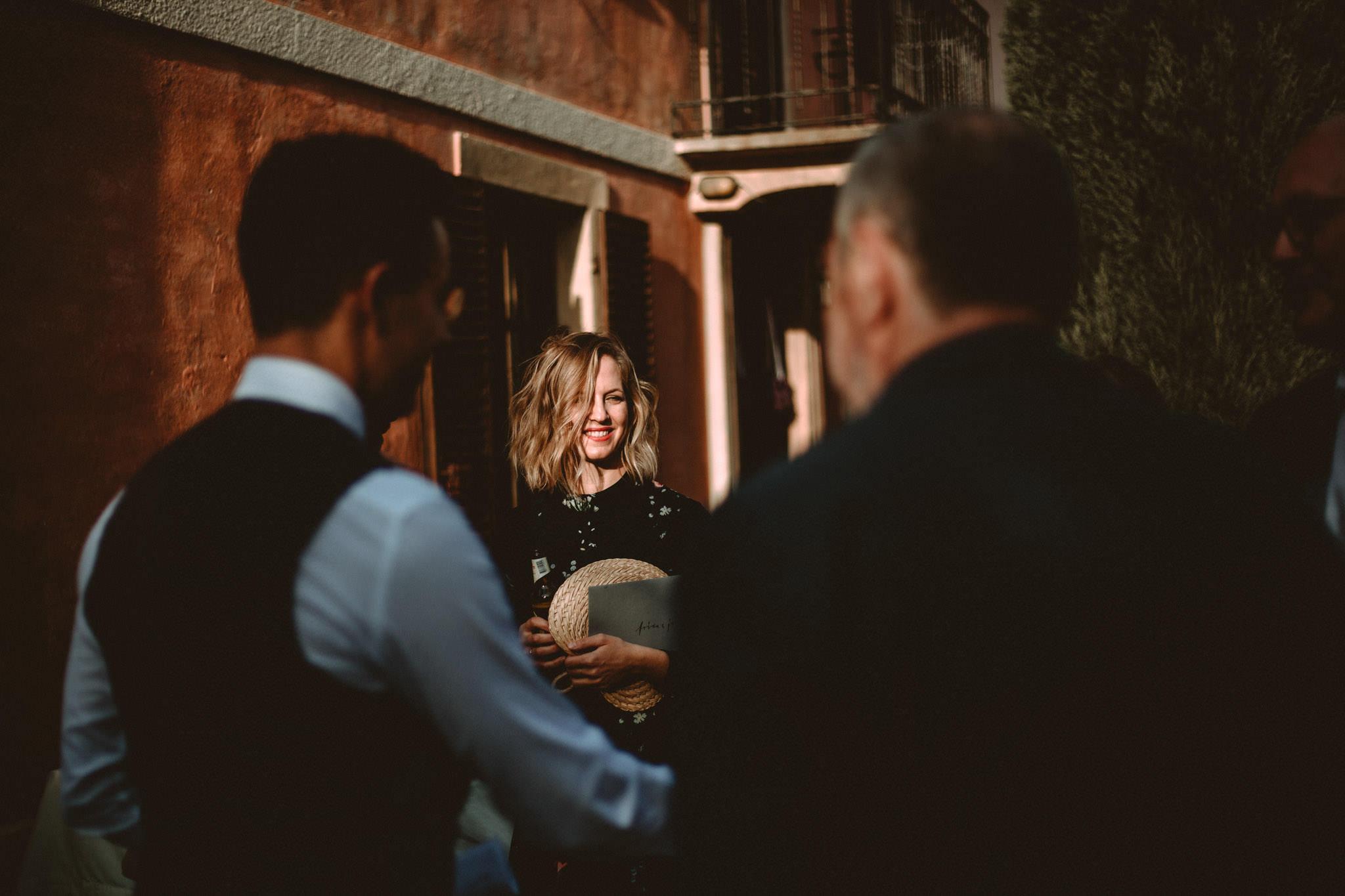 Wedding_in_Italy_Bringmesomewherenice_147