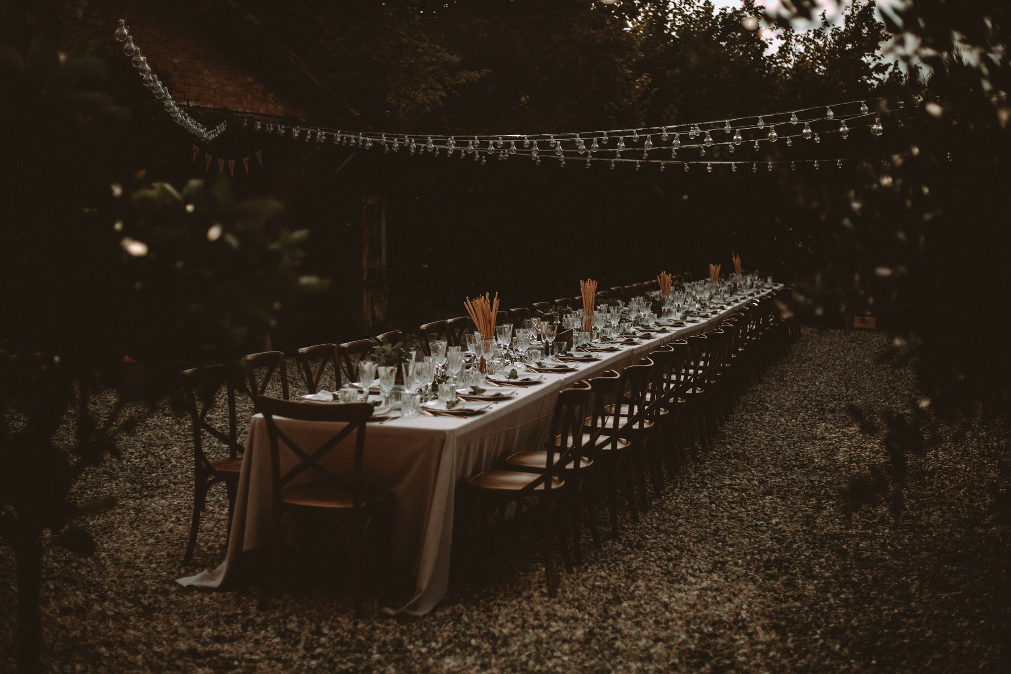 Wedding_in_Italy_Bringmesomewherenice_149