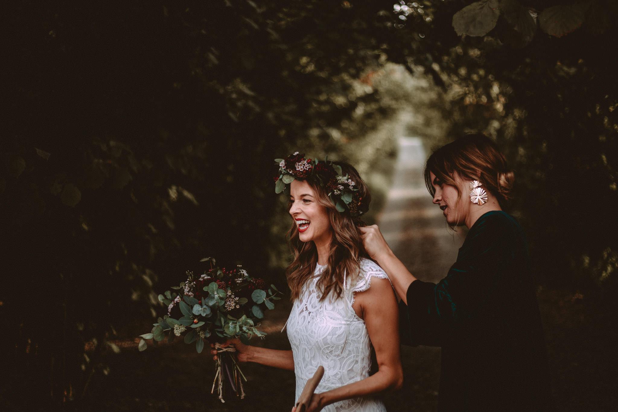 Wedding_in_Italy_Bringmesomewherenice_152