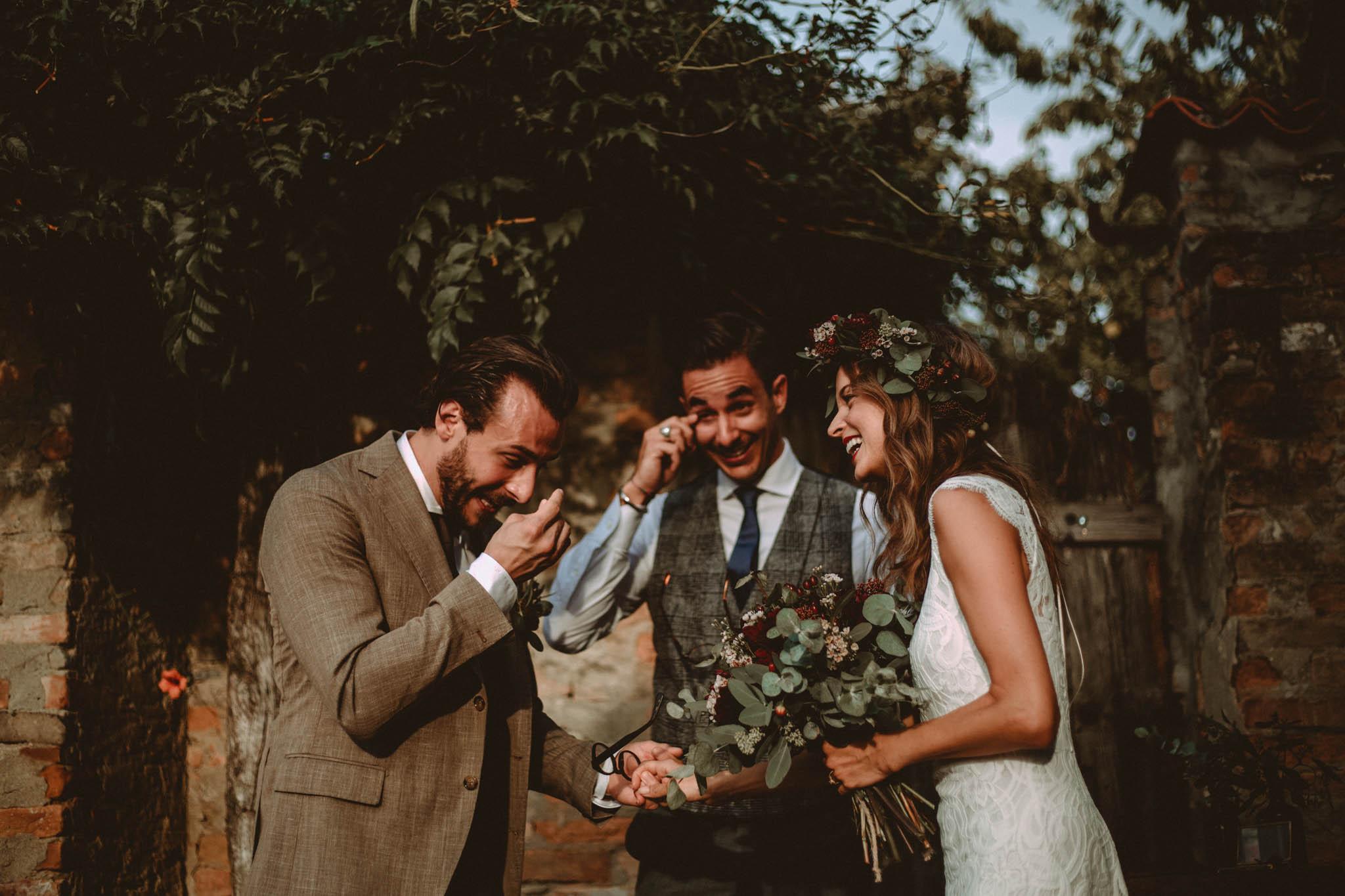 Wedding_in_Italy_Bringmesomewherenice_163