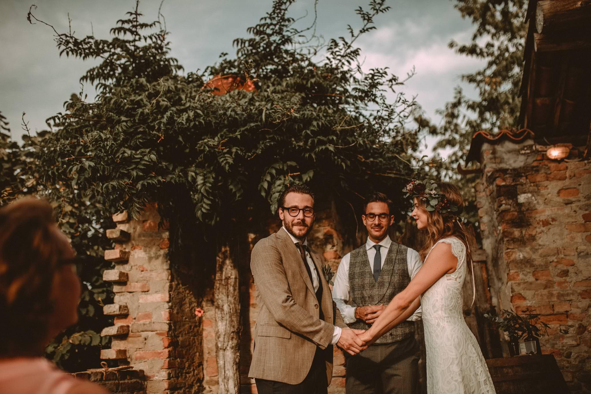 Wedding_in_Italy_Bringmesomewherenice_167