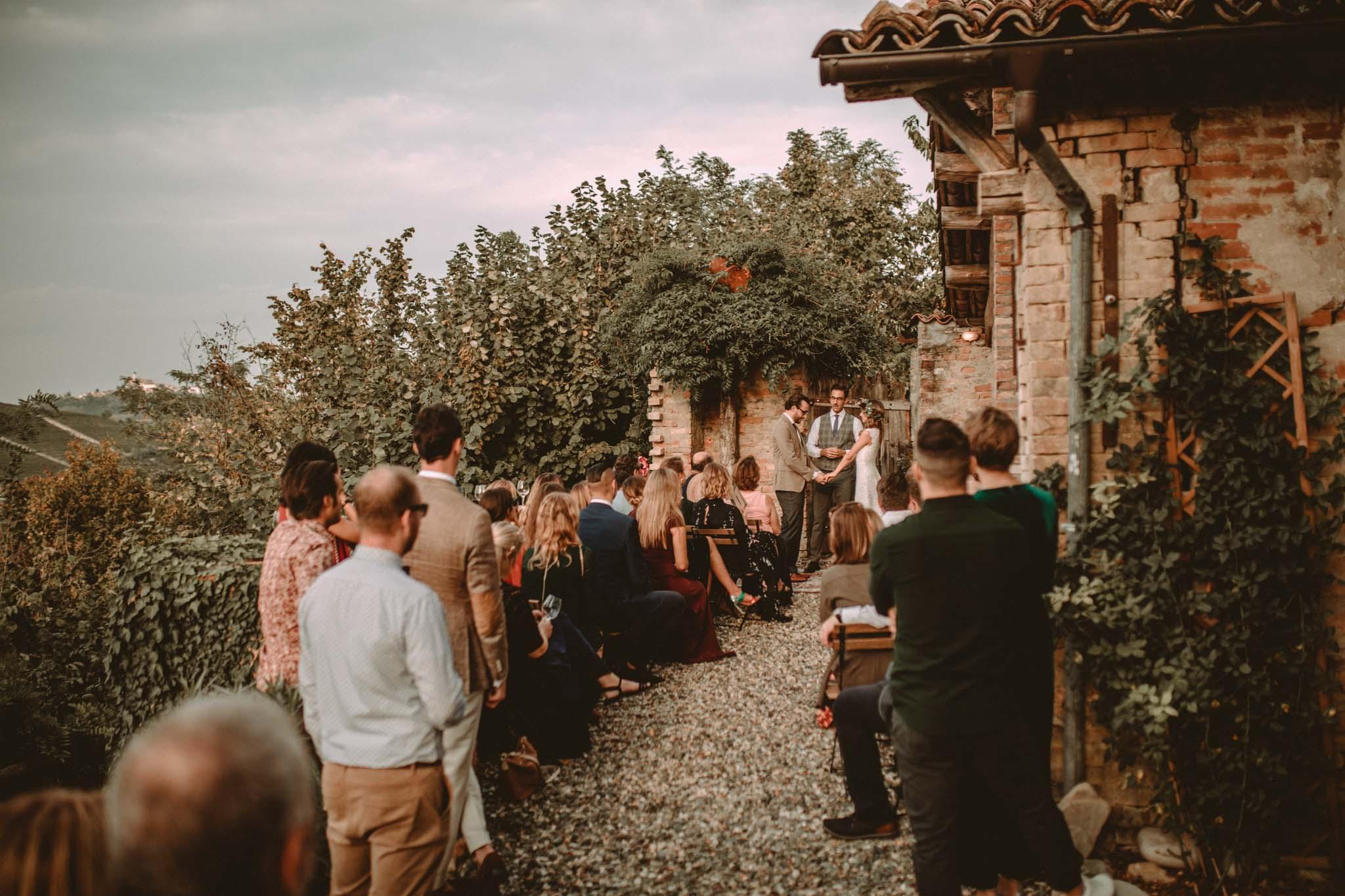 Wedding_in_Italy_Bringmesomewherenice_173