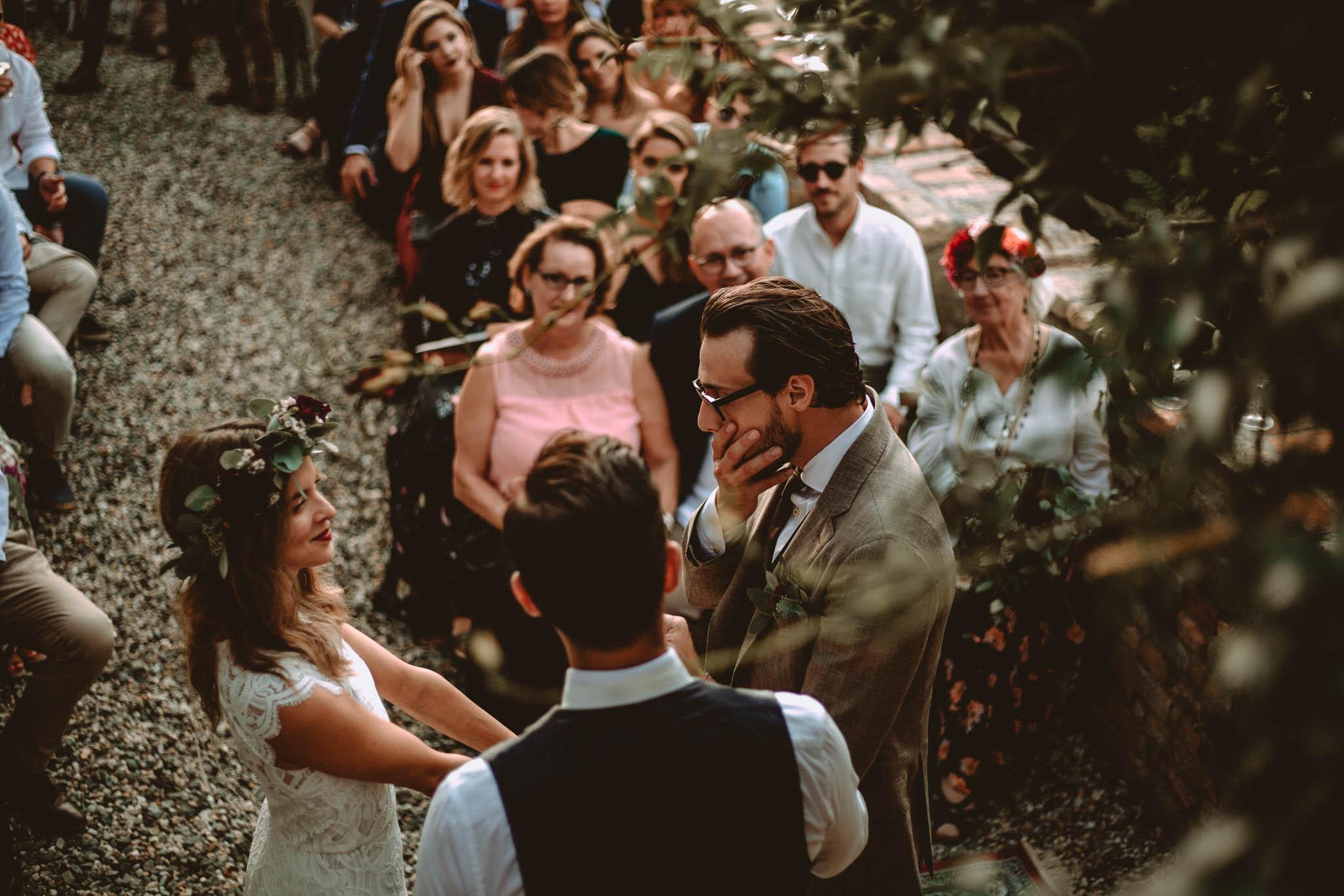 Wedding_in_Italy_Bringmesomewherenice_174