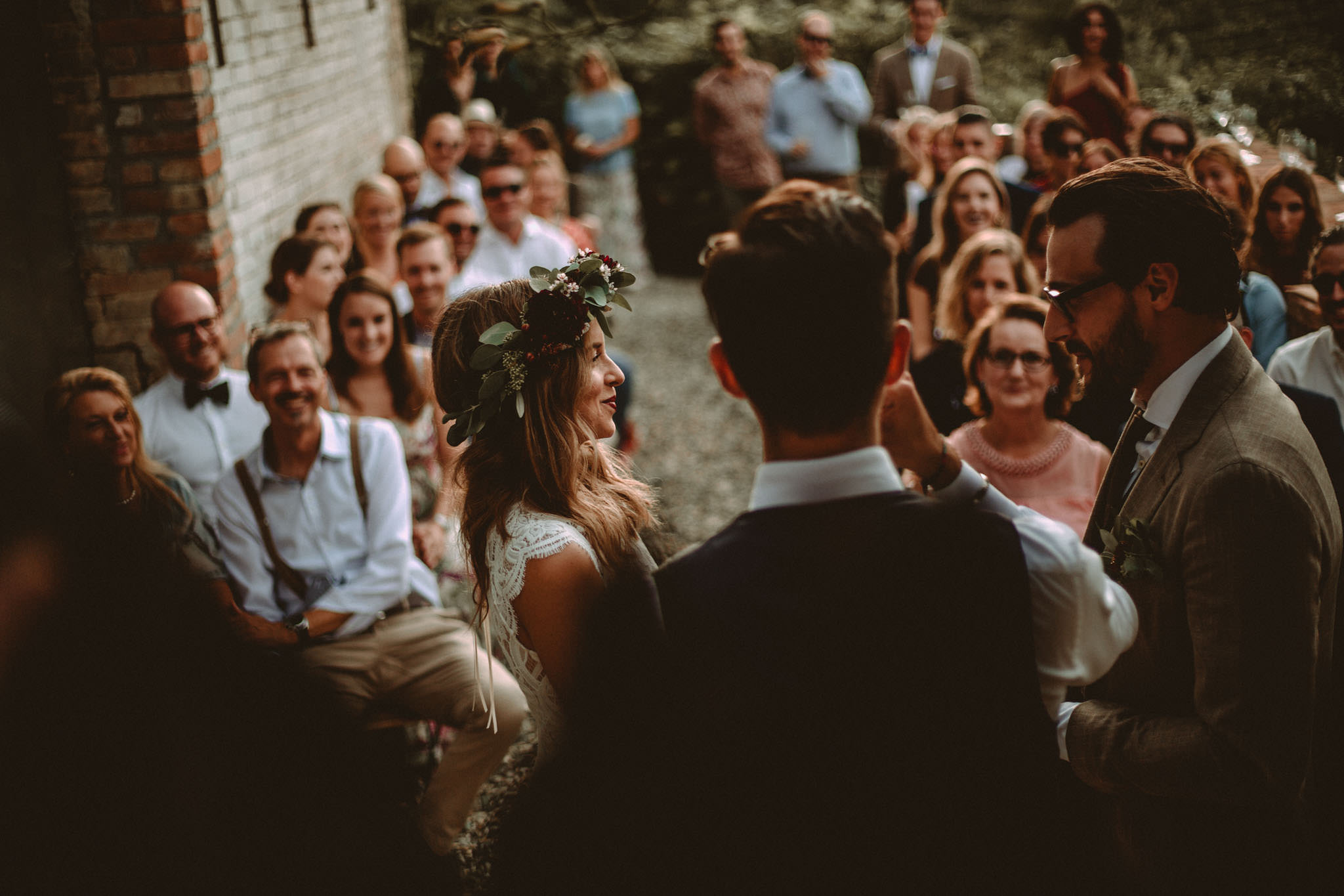 Wedding_in_Italy_Bringmesomewherenice_177