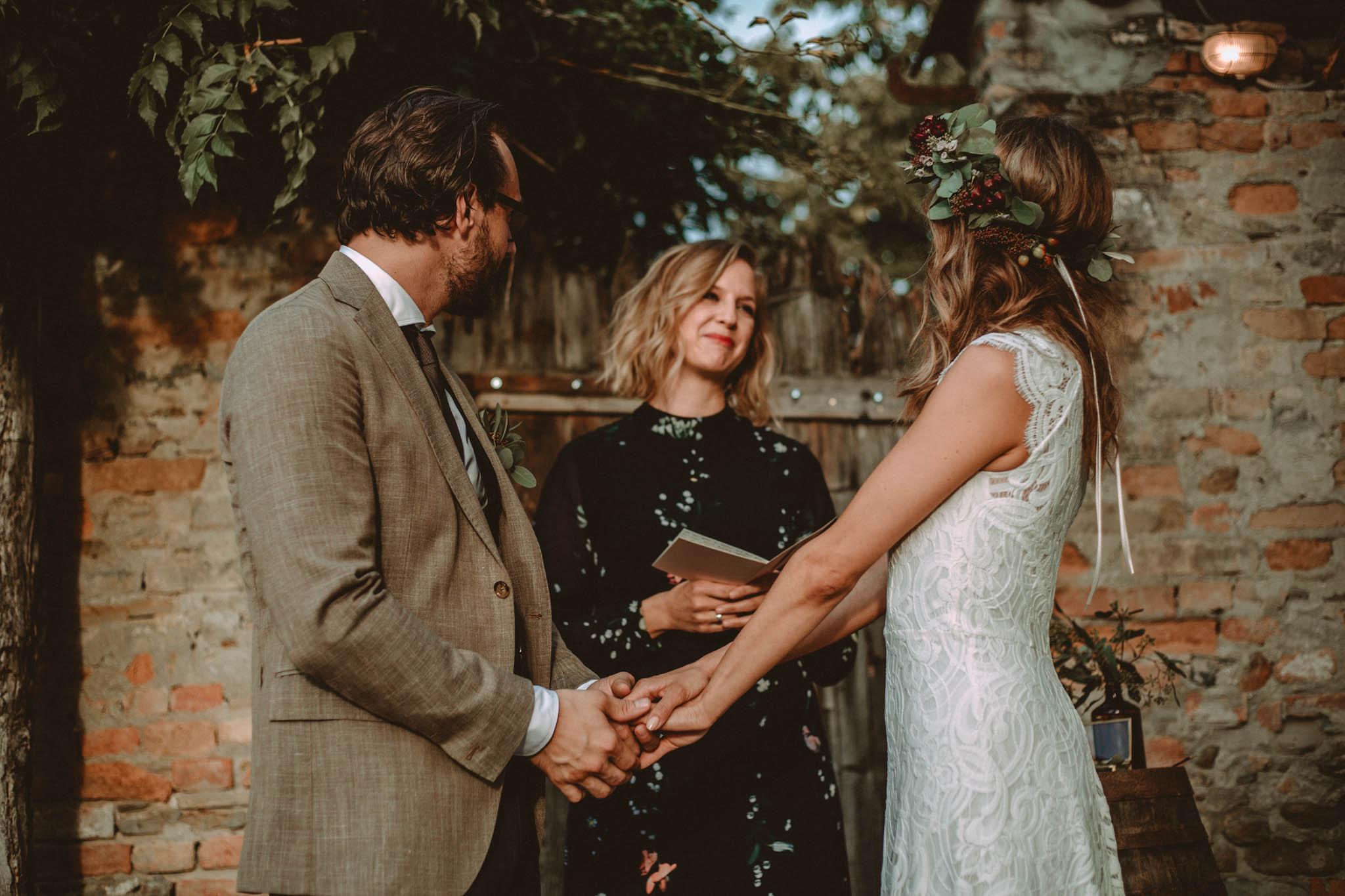 Wedding_in_Italy_Bringmesomewherenice_179