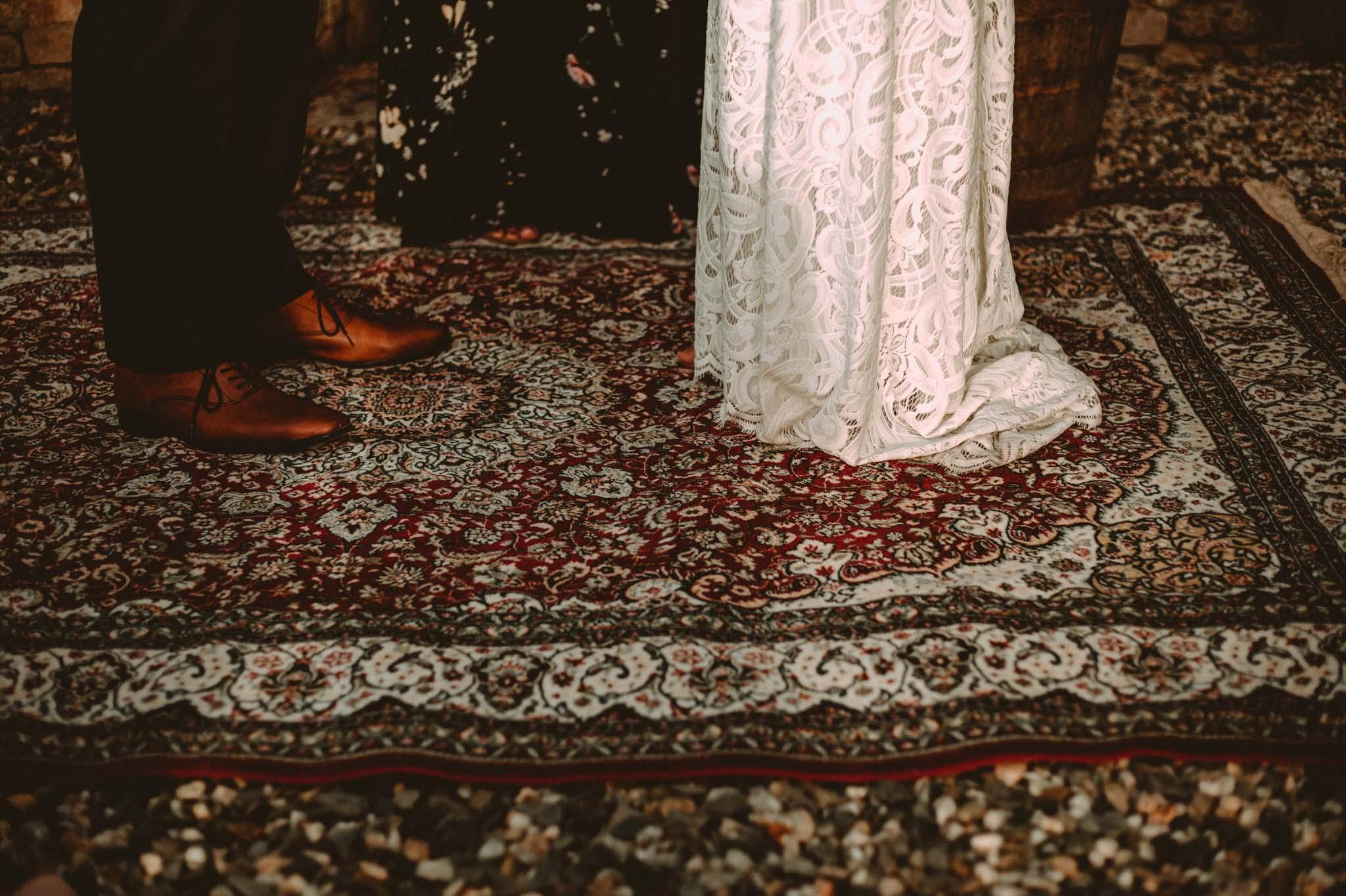 Wedding_in_Italy_Bringmesomewherenice_180