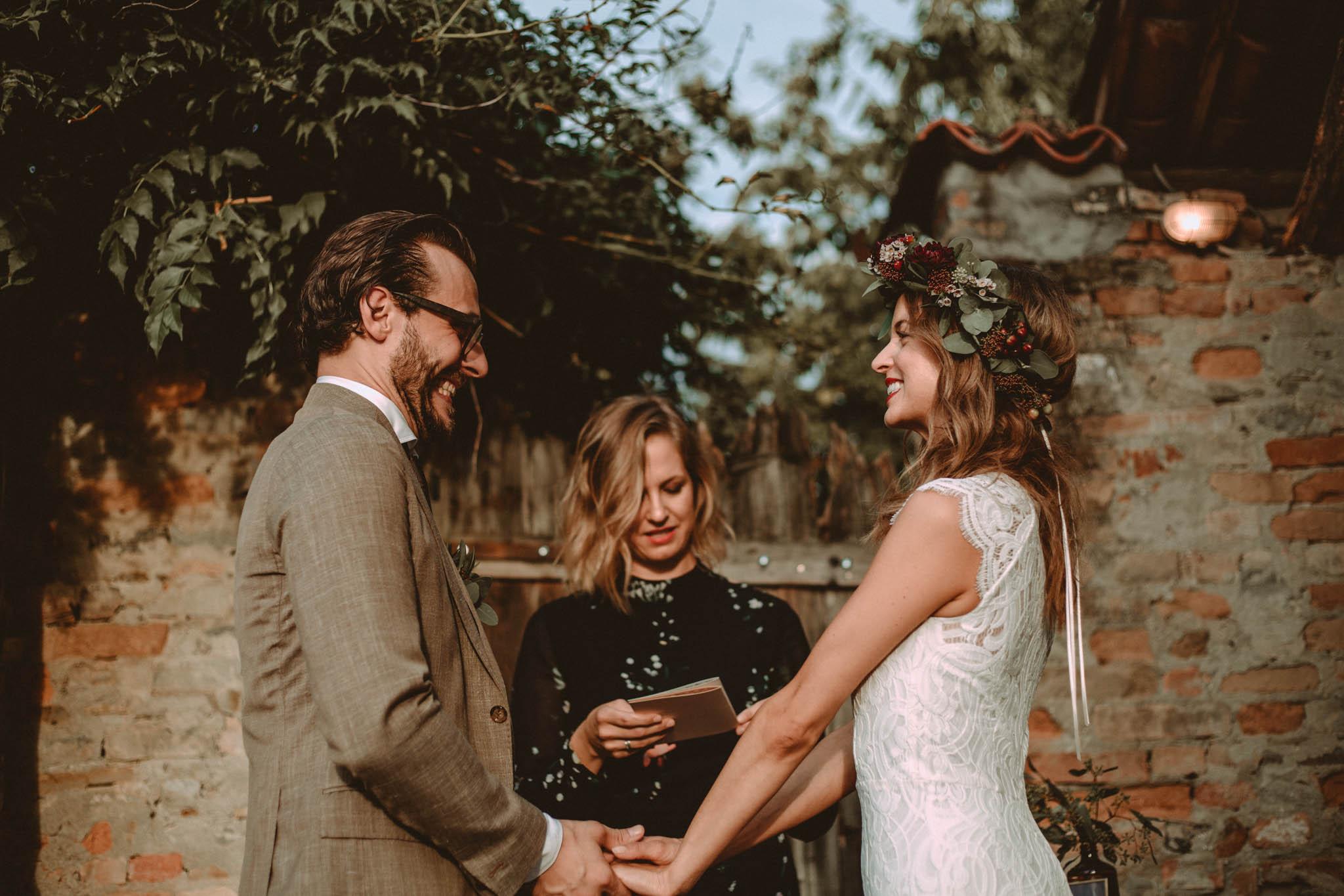 Wedding_in_Italy_Bringmesomewherenice_182