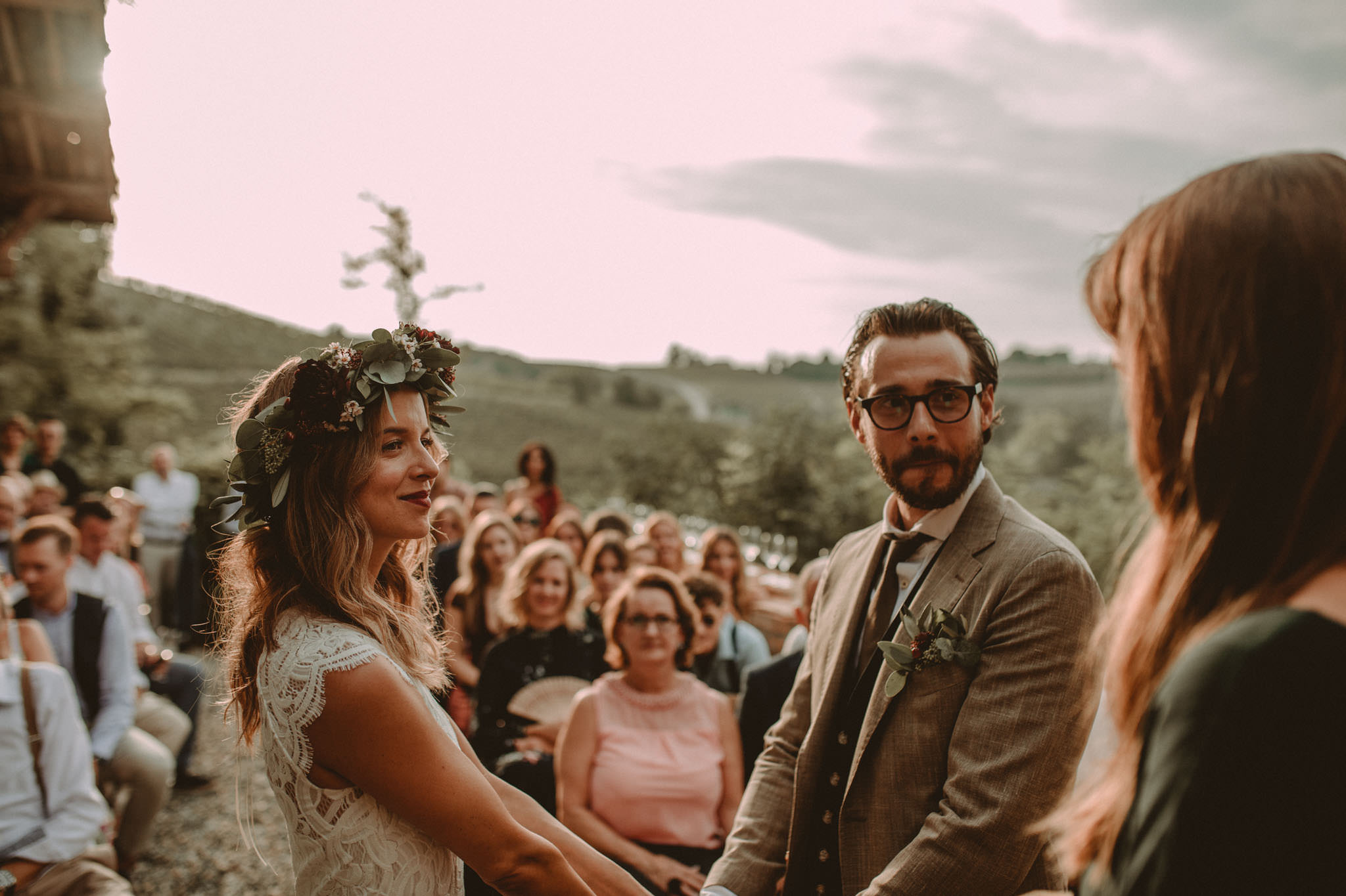 Wedding_in_Italy_Bringmesomewherenice_187