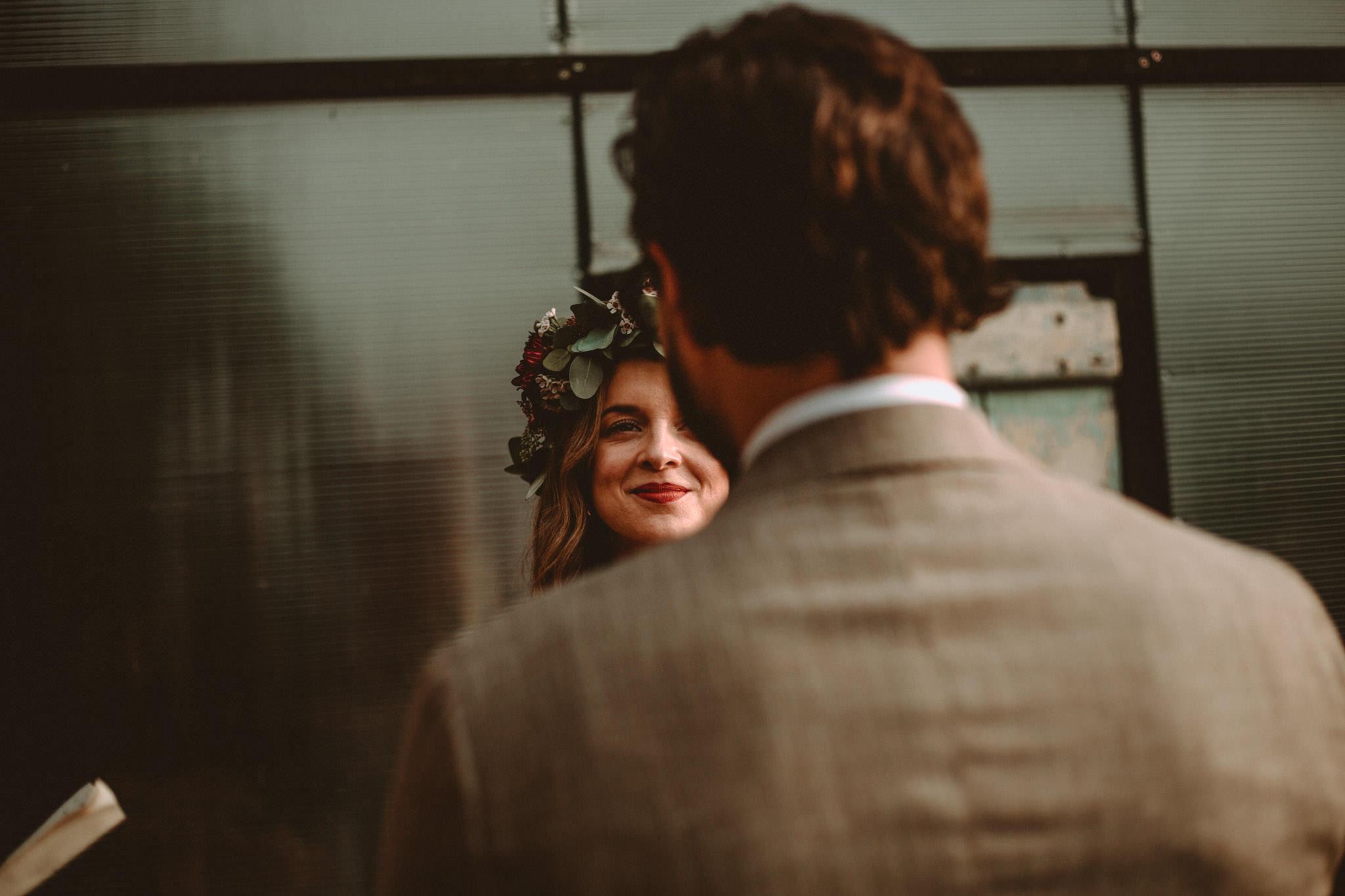Wedding_in_Italy_Bringmesomewherenice_188