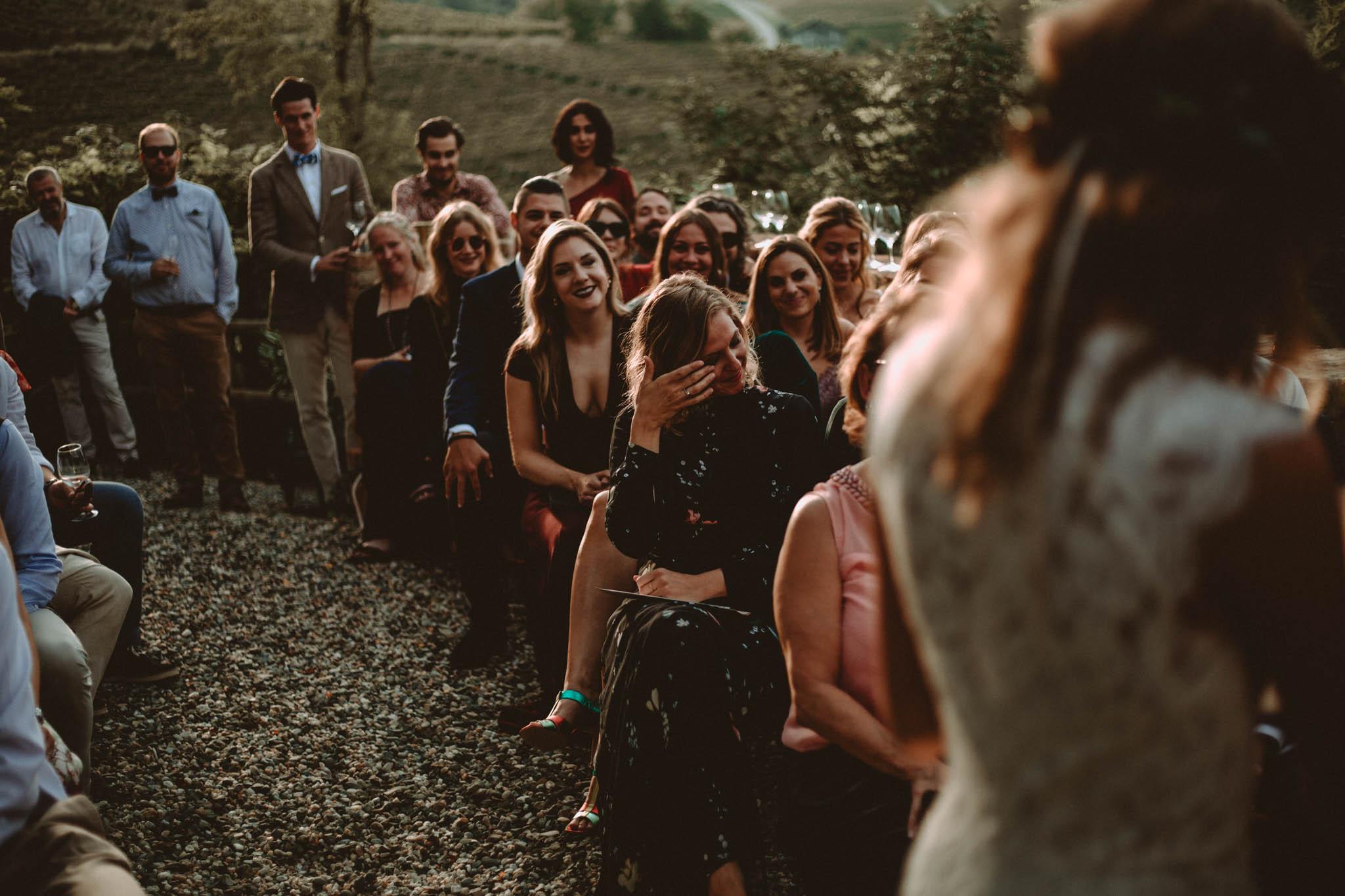Wedding_in_Italy_Bringmesomewherenice_194