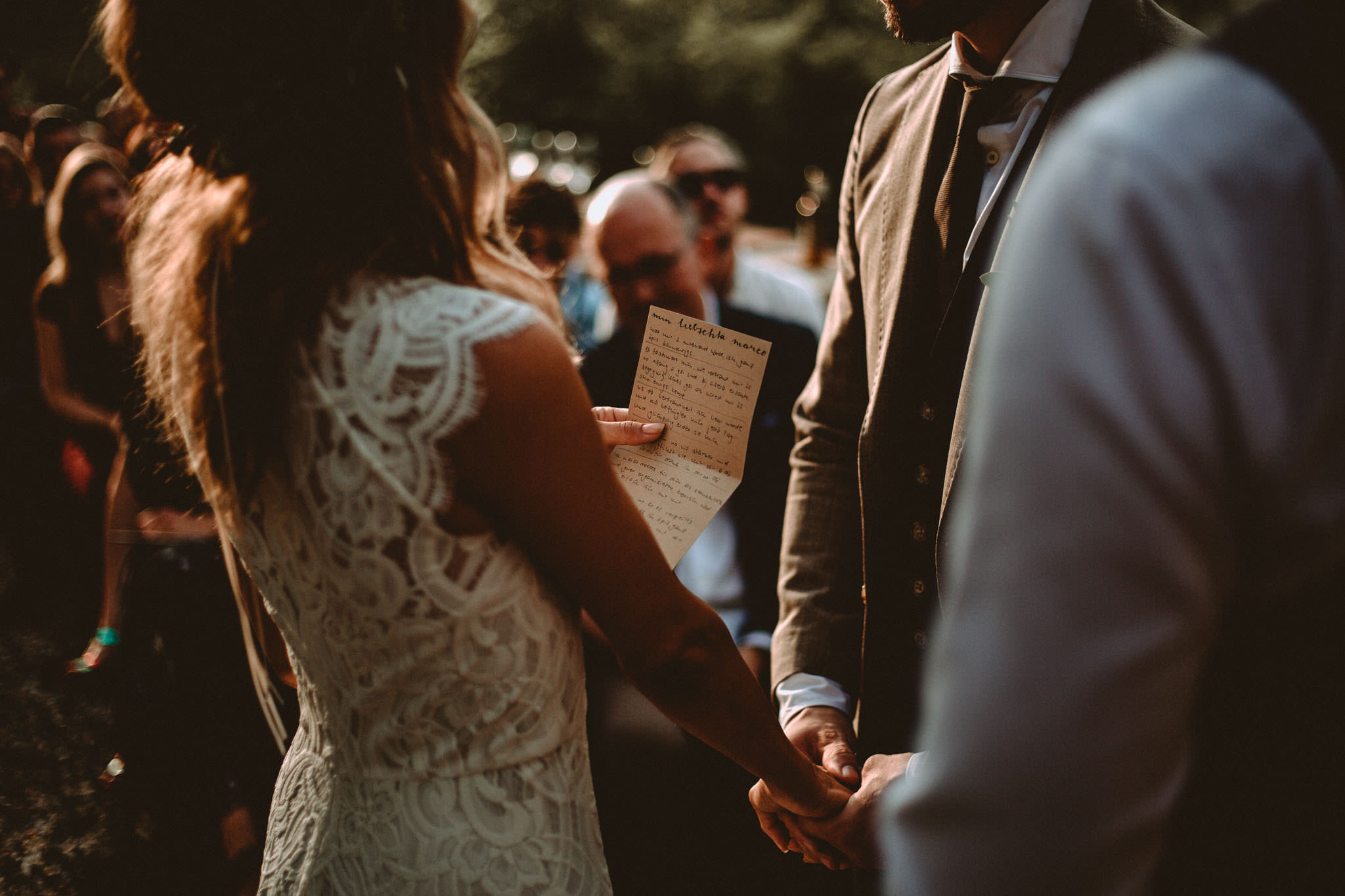 Wedding_in_Italy_Bringmesomewherenice_195