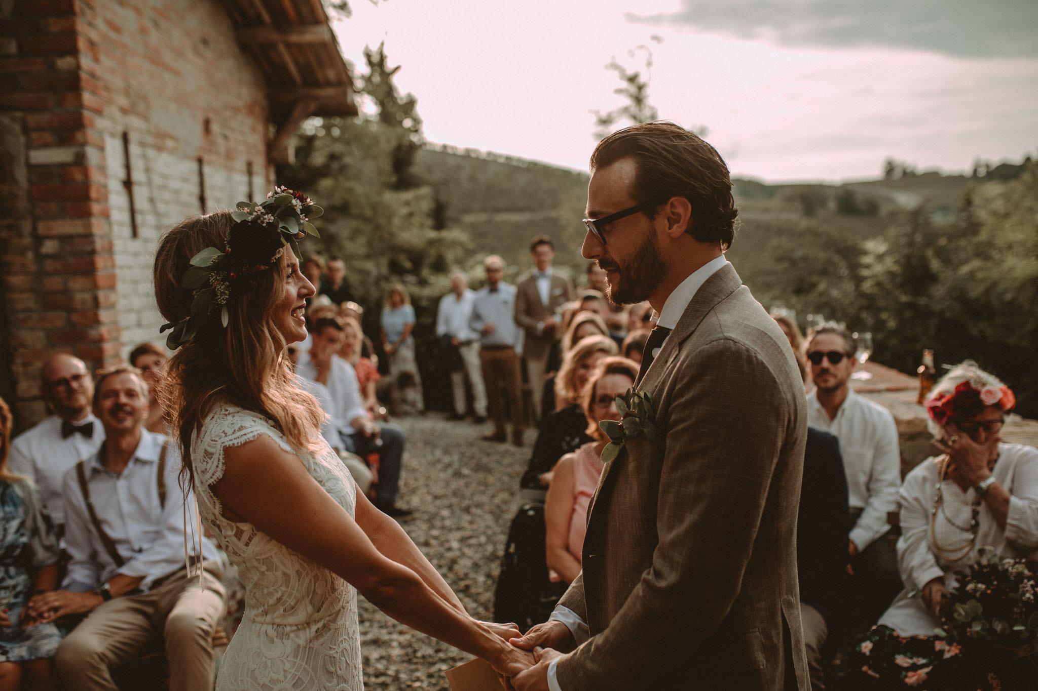 Wedding_in_Italy_Bringmesomewherenice_196
