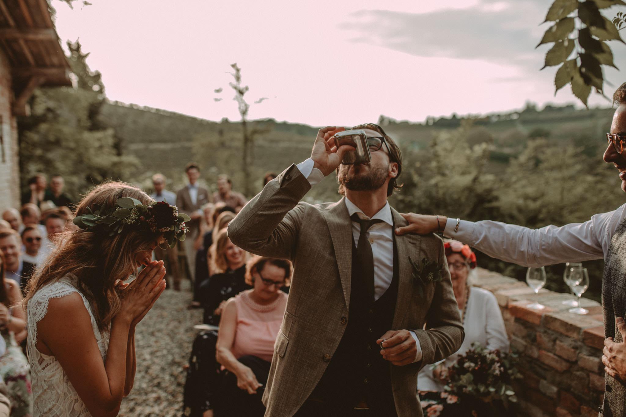 Wedding_in_Italy_Bringmesomewherenice_197