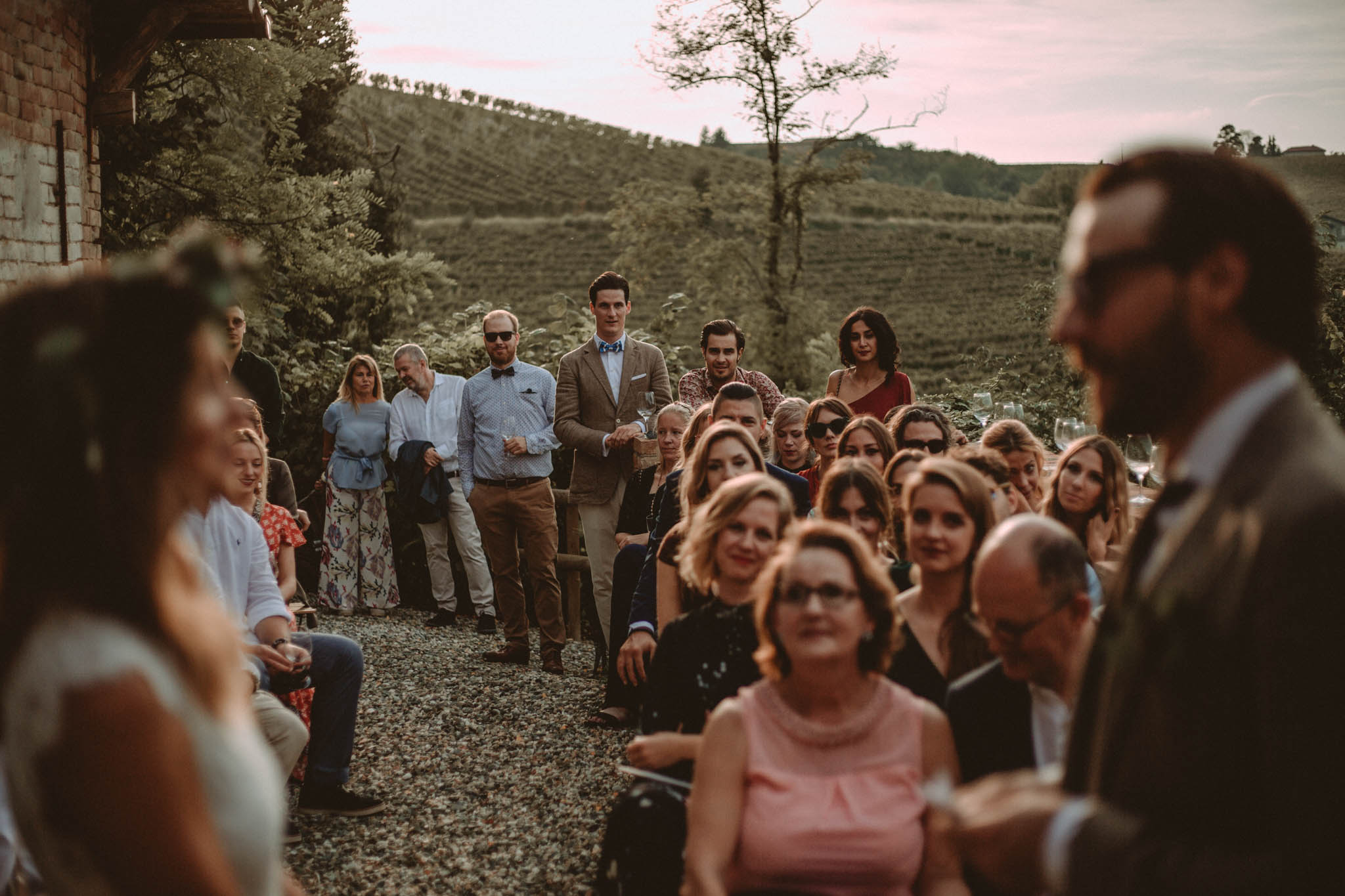 Wedding_in_Italy_Bringmesomewherenice_198