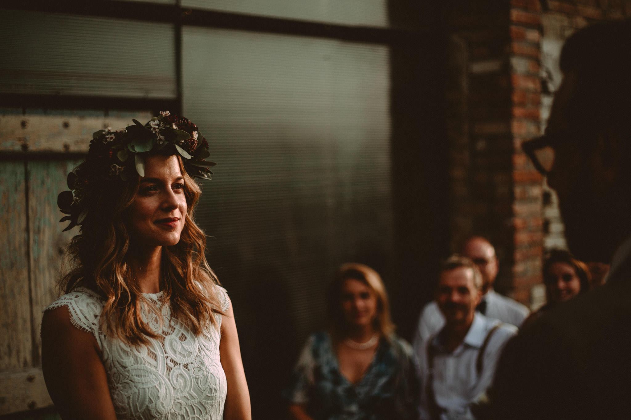 Wedding_in_Italy_Bringmesomewherenice_202