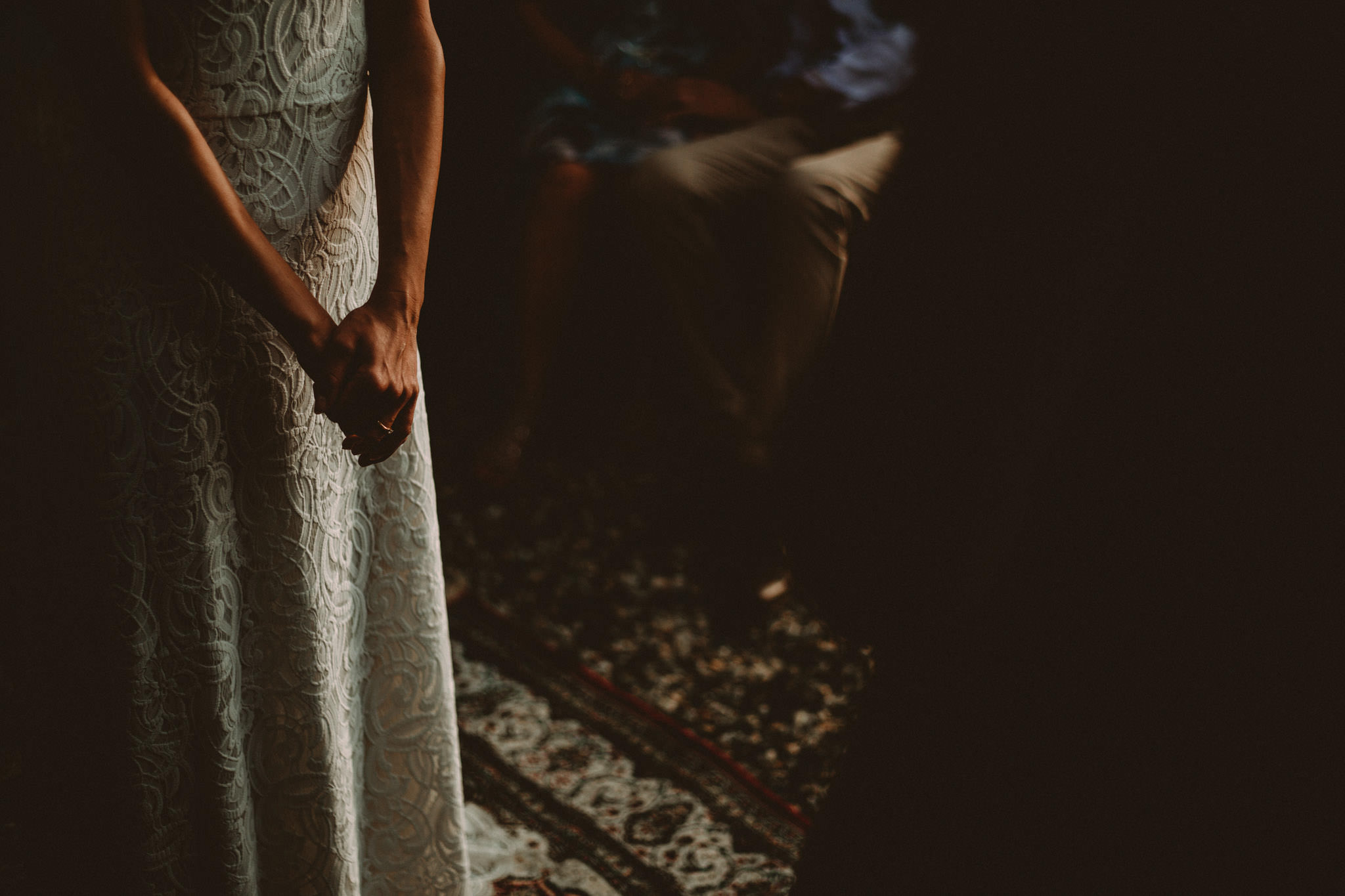 Wedding_in_Italy_Bringmesomewherenice_203