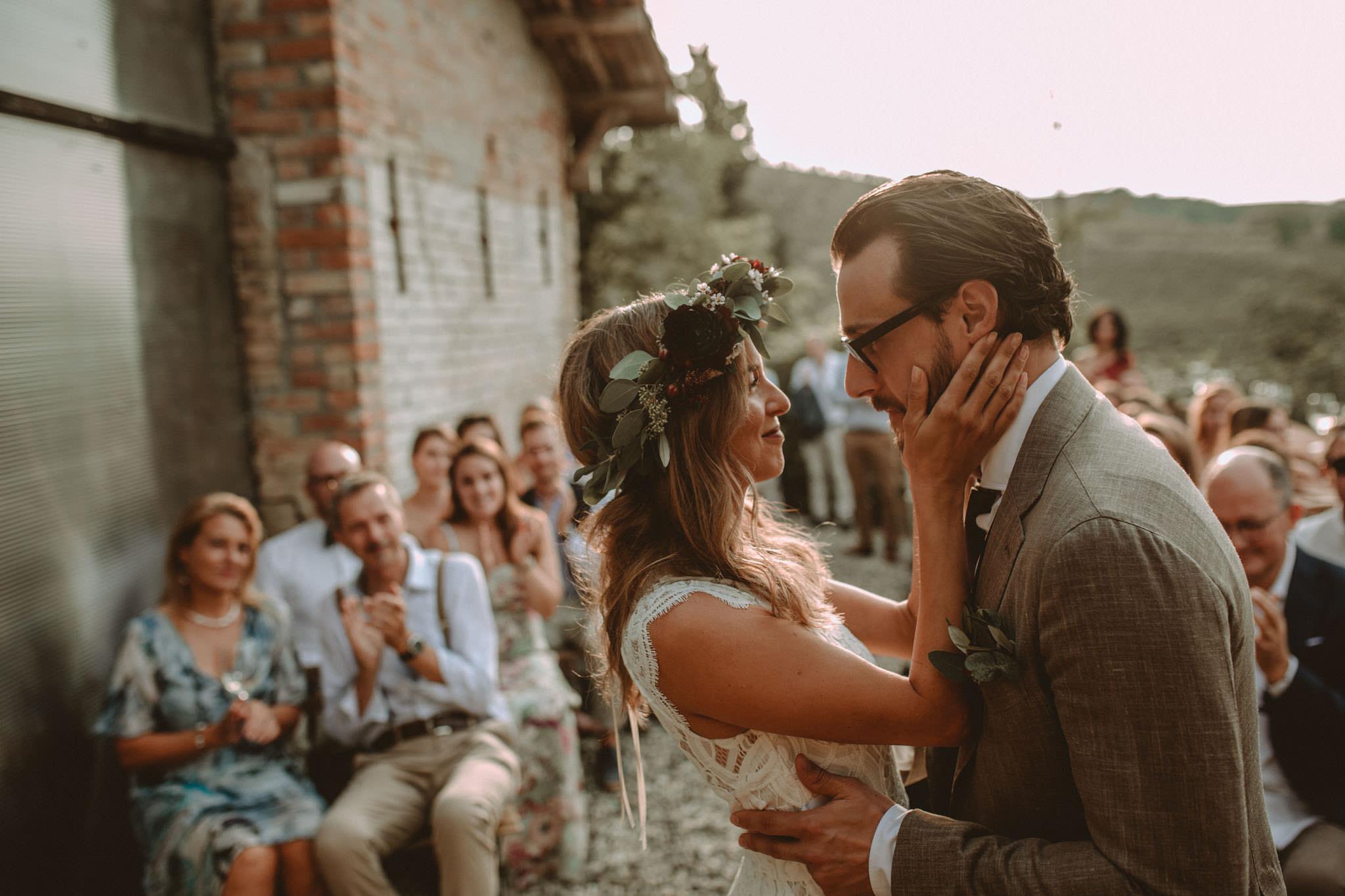 Wedding_in_Italy_Bringmesomewherenice_204