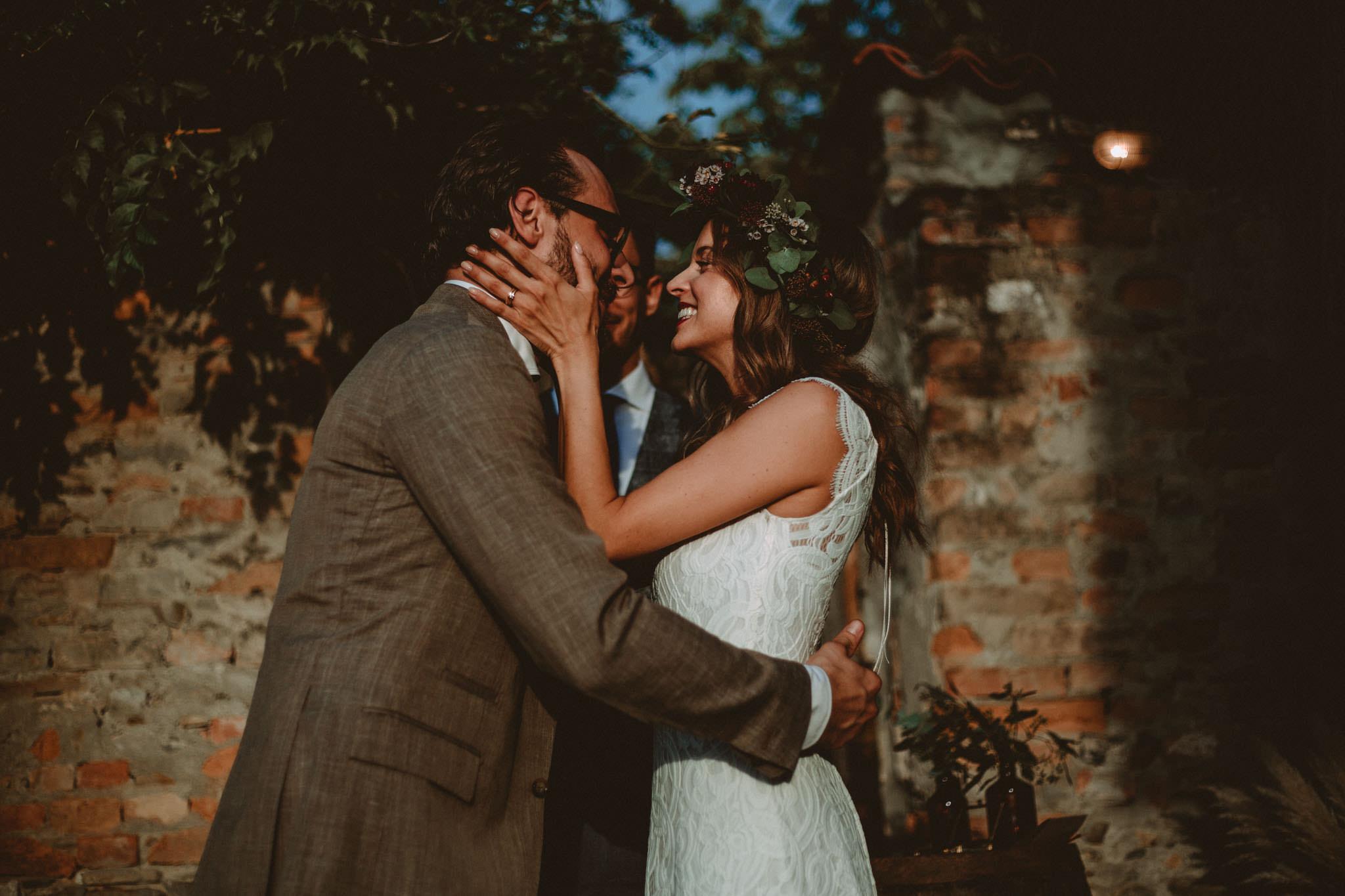 Wedding_in_Italy_Bringmesomewherenice_208