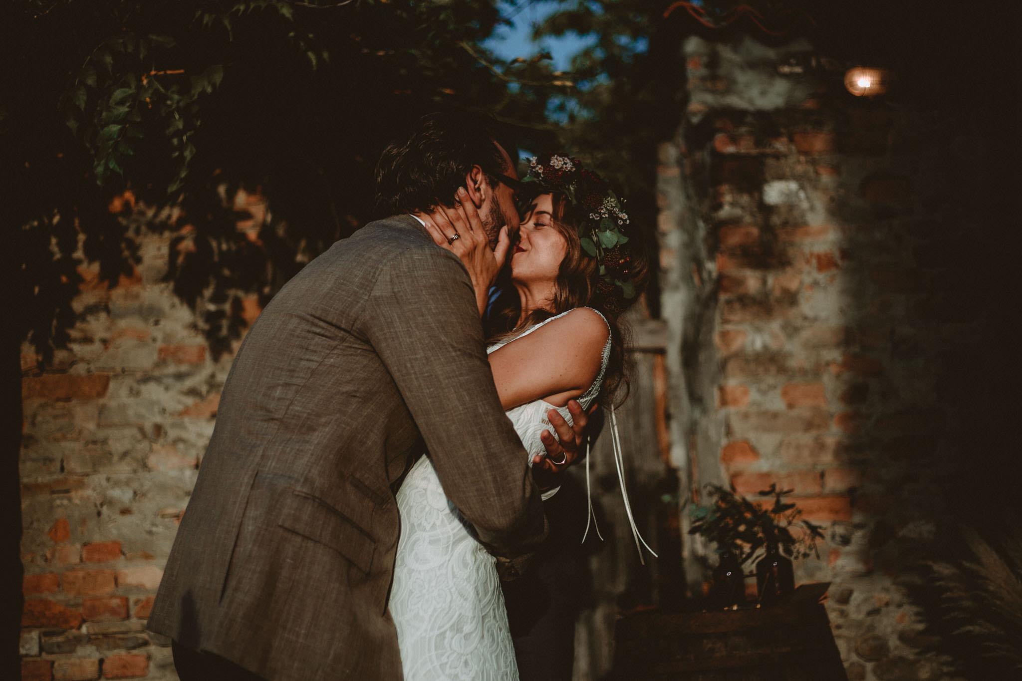 Wedding_in_Italy_Bringmesomewherenice_209