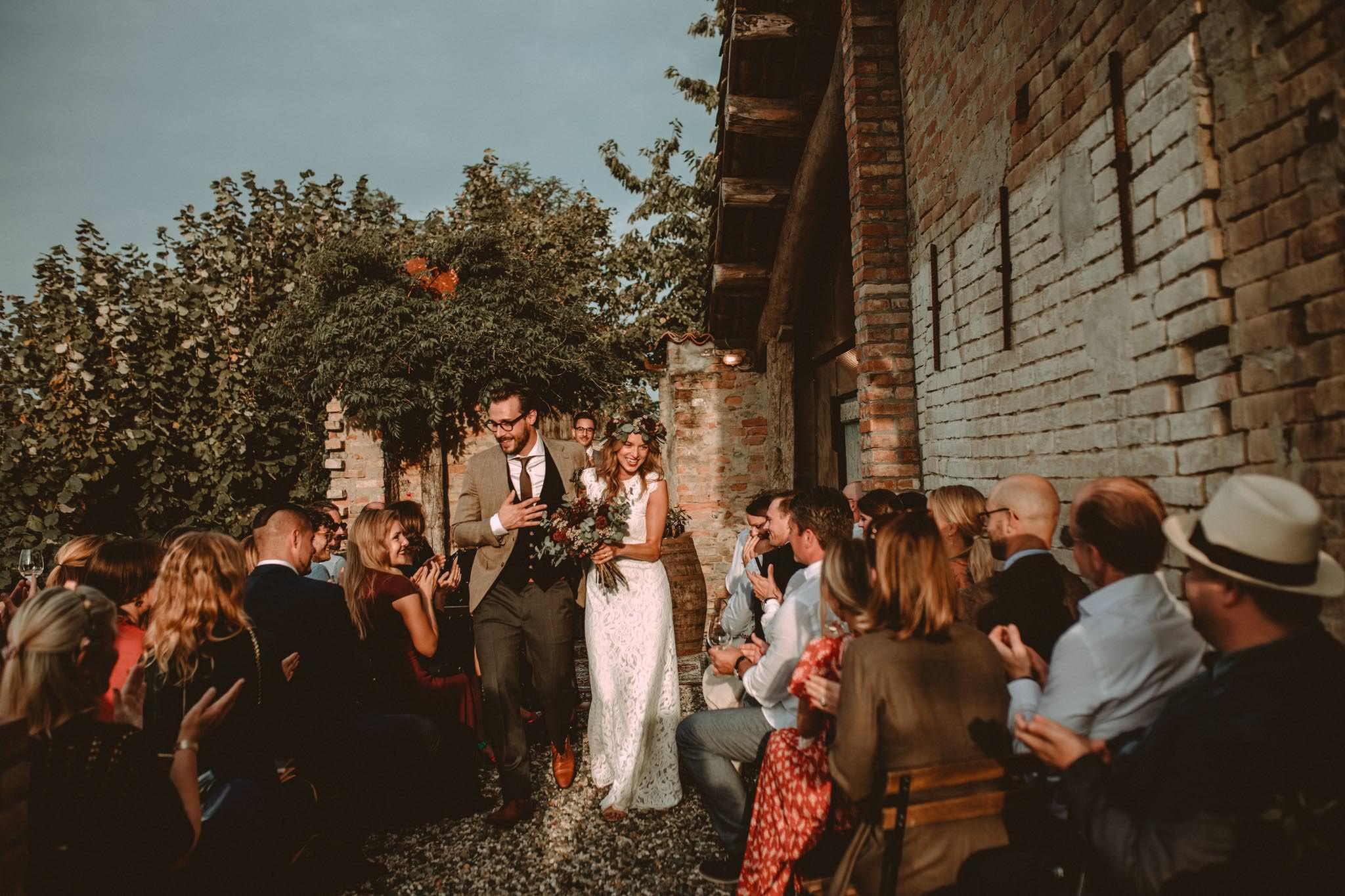 Wedding_in_Italy_Bringmesomewherenice_214