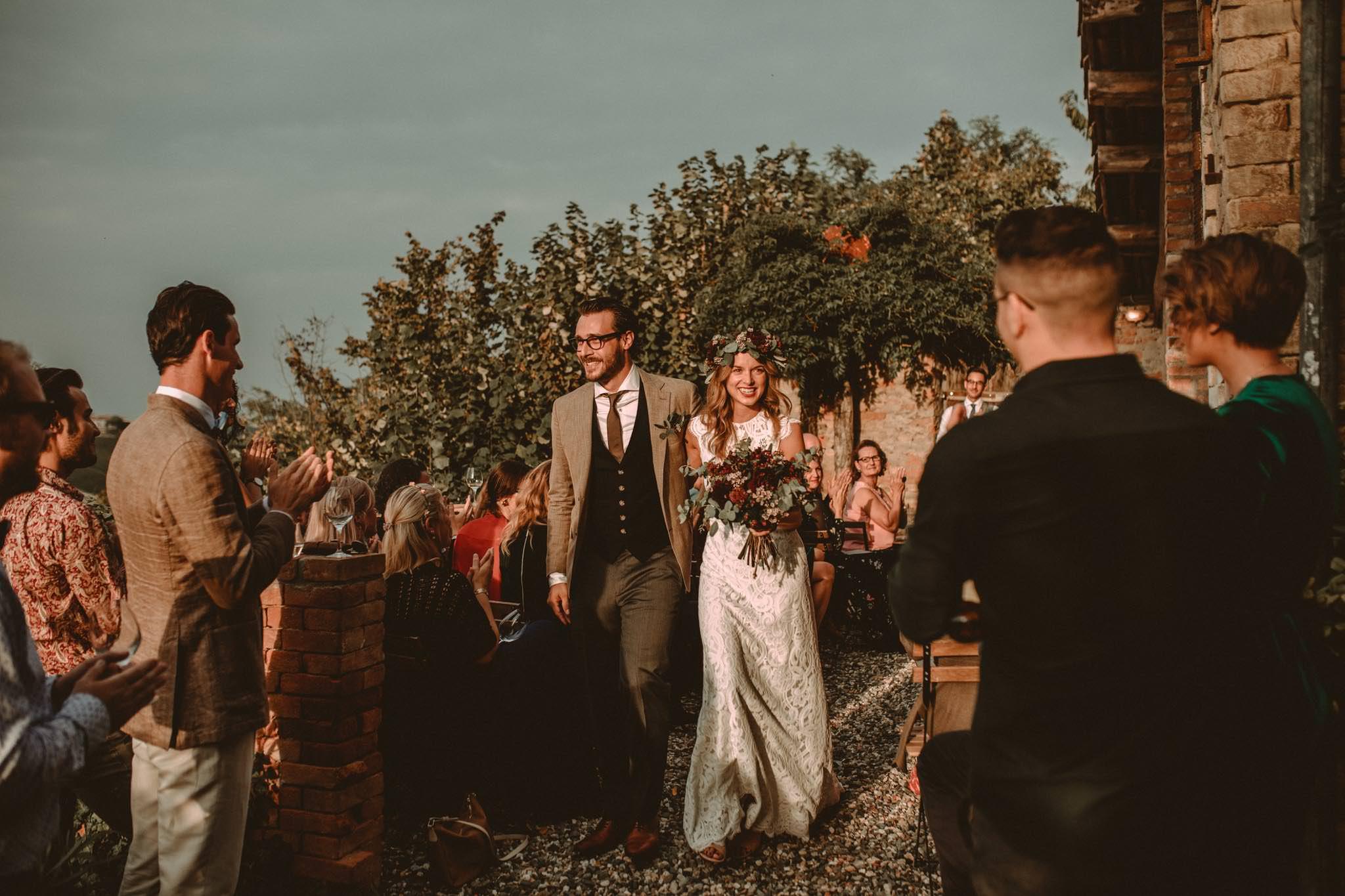 Wedding_in_Italy_Bringmesomewherenice_215