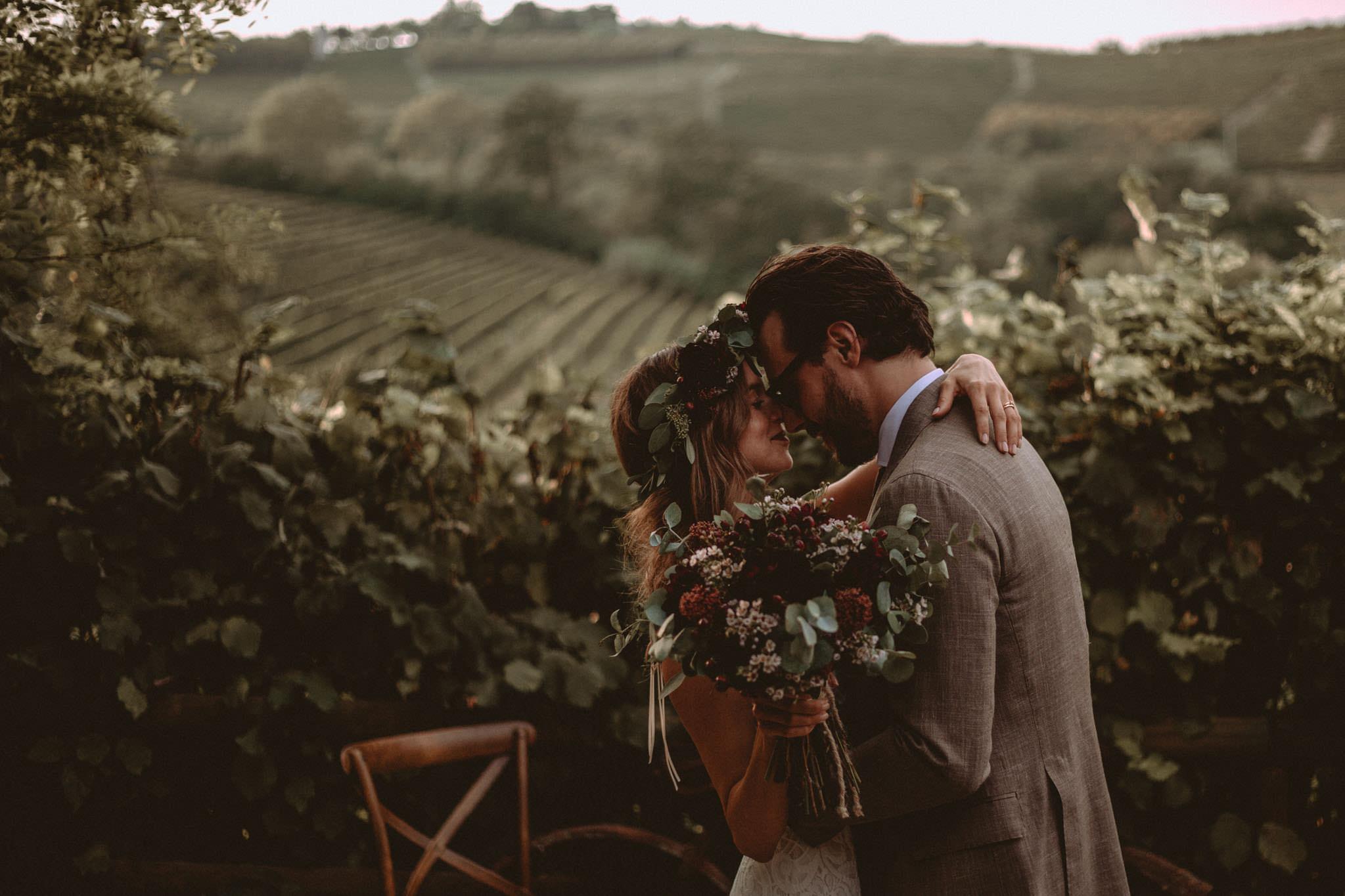 Wedding_in_Italy_Bringmesomewherenice_216