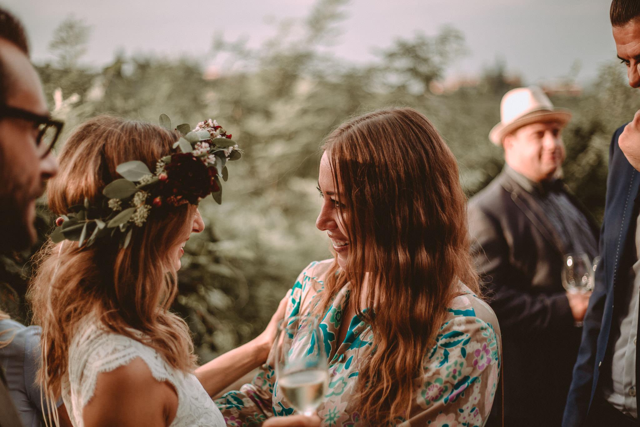 Wedding_in_Italy_Bringmesomewherenice_218