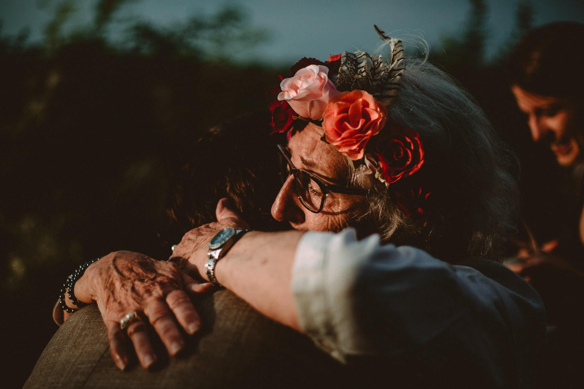 Wedding_in_Italy_Bringmesomewherenice_233