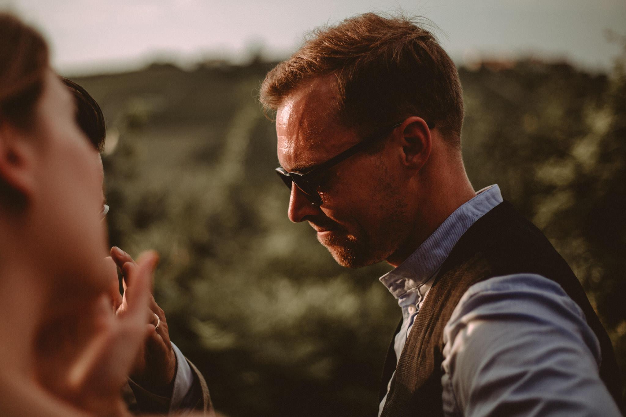 Wedding_in_Italy_Bringmesomewherenice_237