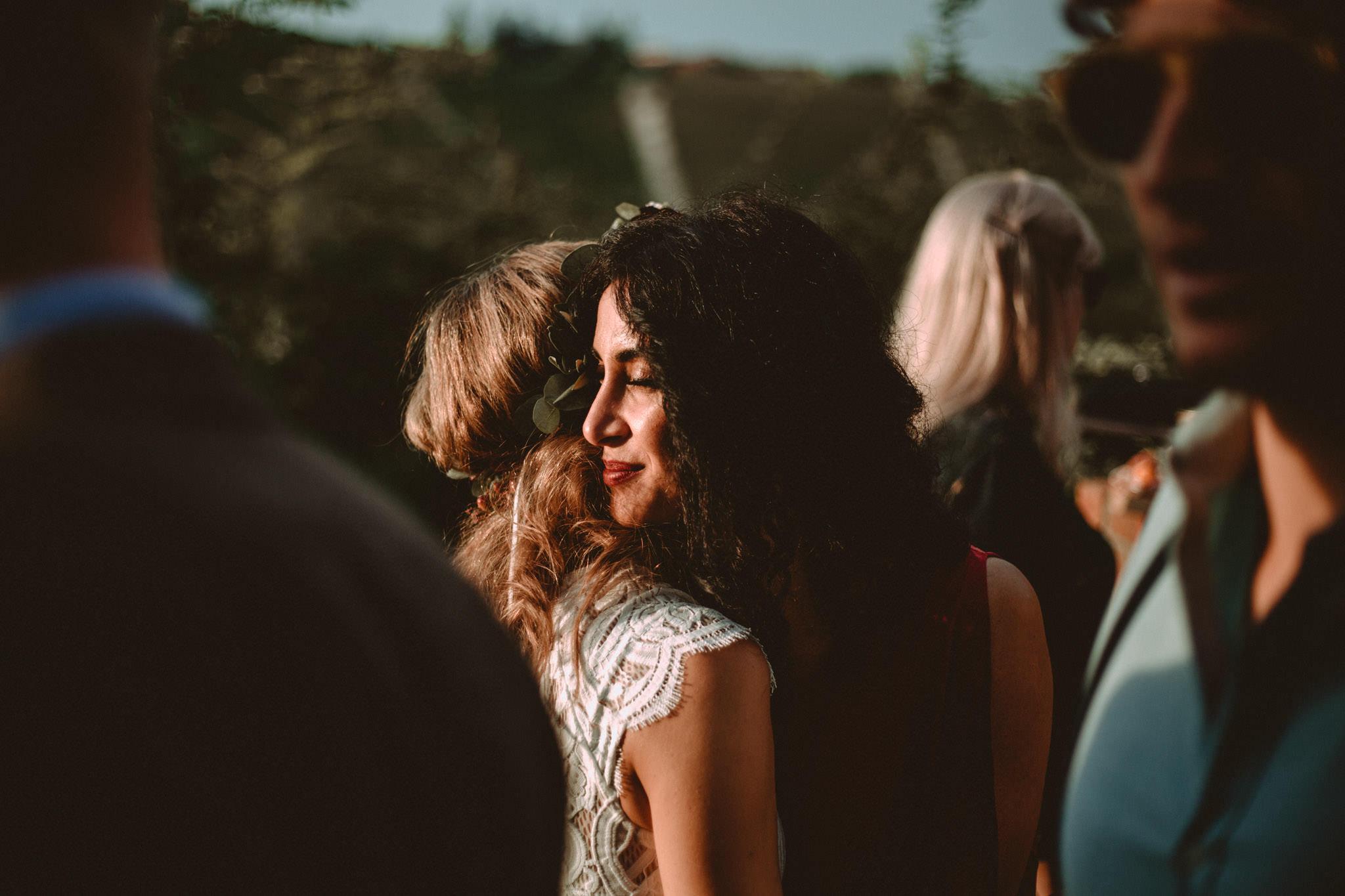 Wedding_in_Italy_Bringmesomewherenice_239