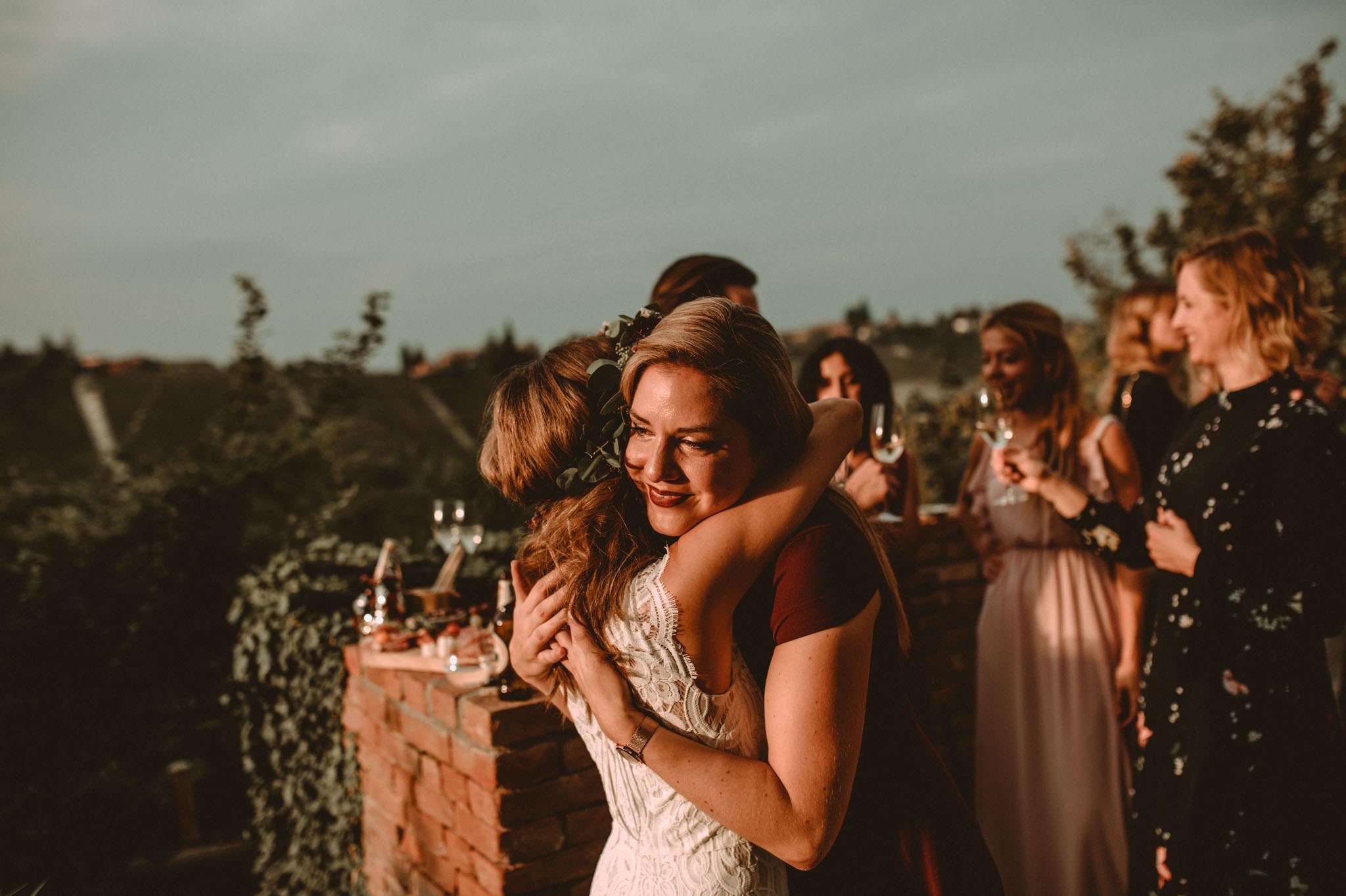 Wedding_in_Italy_Bringmesomewherenice_242