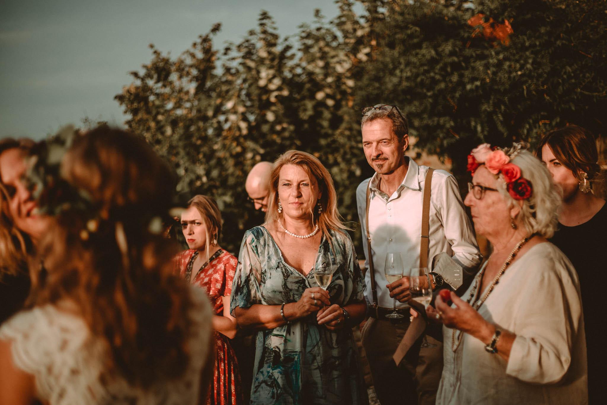 Wedding_in_Italy_Bringmesomewherenice_243
