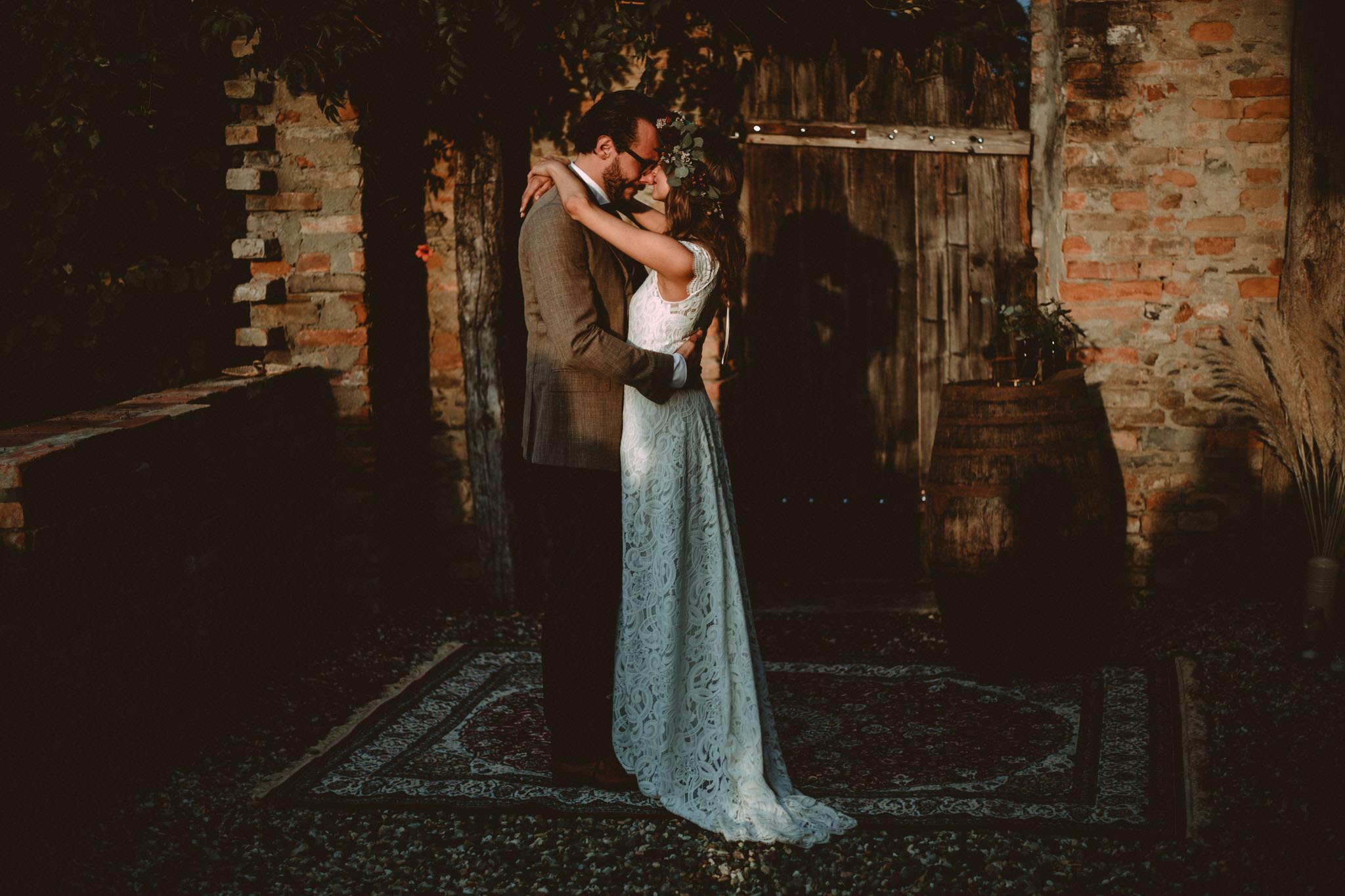 Wedding_in_Italy_Bringmesomewherenice_246