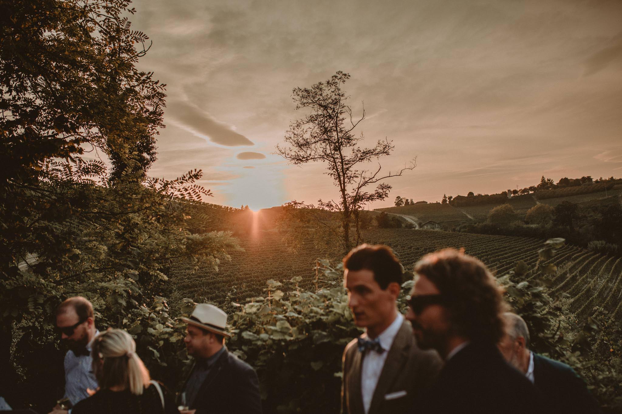 Wedding_in_Italy_Bringmesomewherenice_252