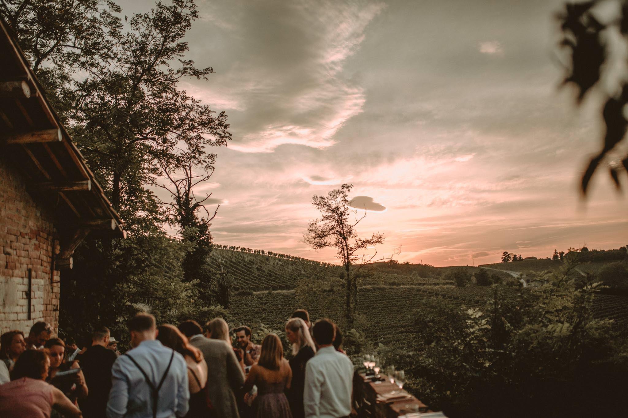Wedding_in_Italy_Bringmesomewherenice_253