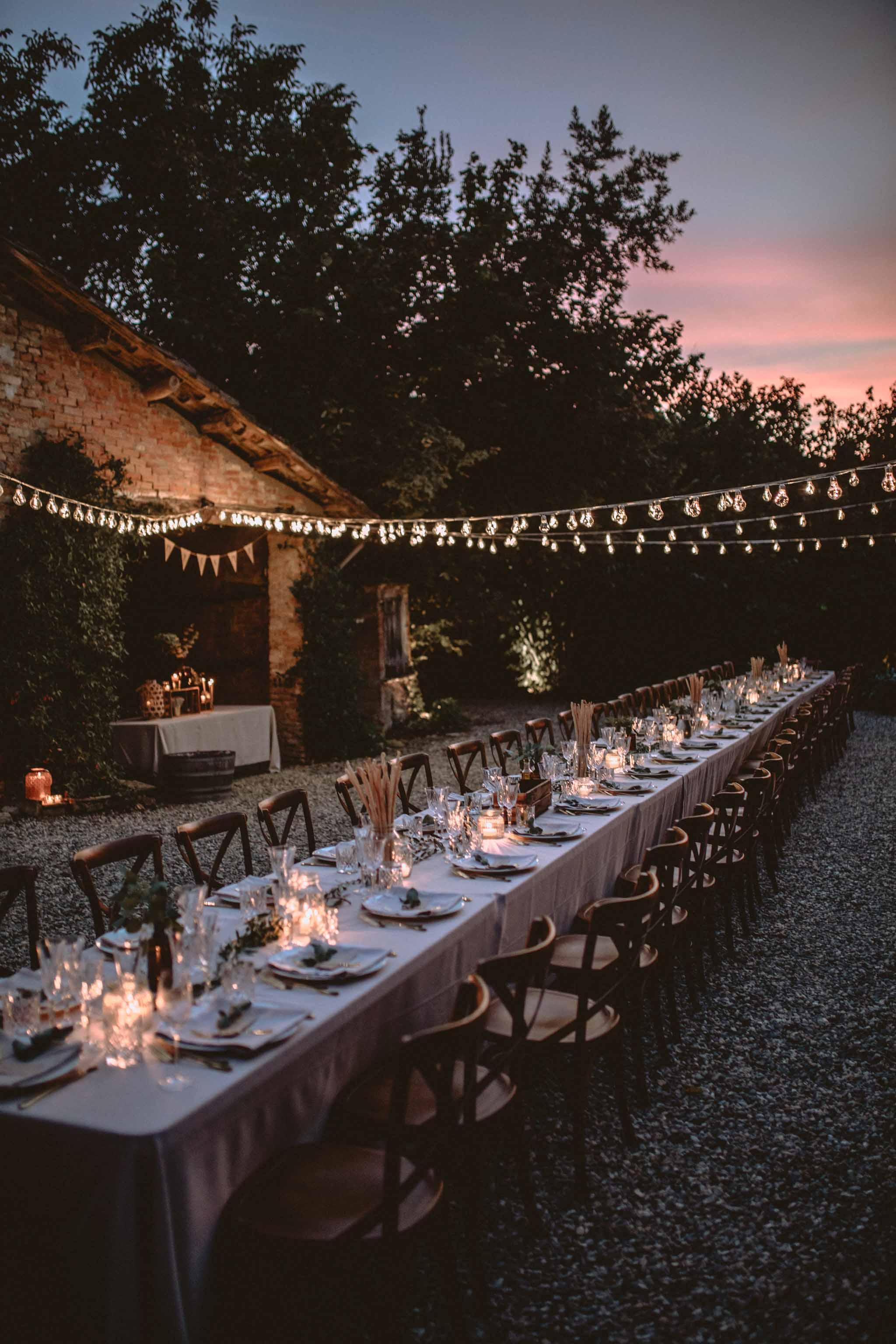Wedding_in_Italy_Bringmesomewherenice_262