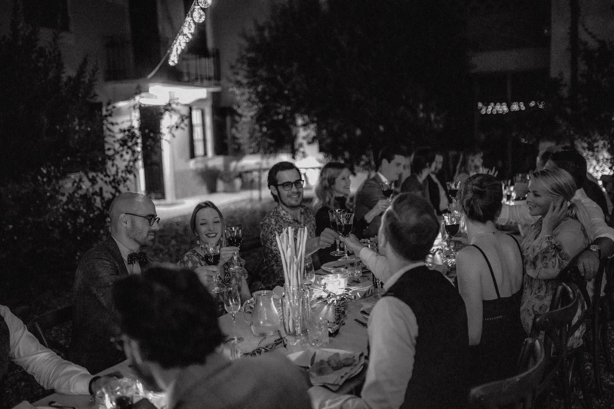 Wedding_in_Italy_Bringmesomewherenice_266